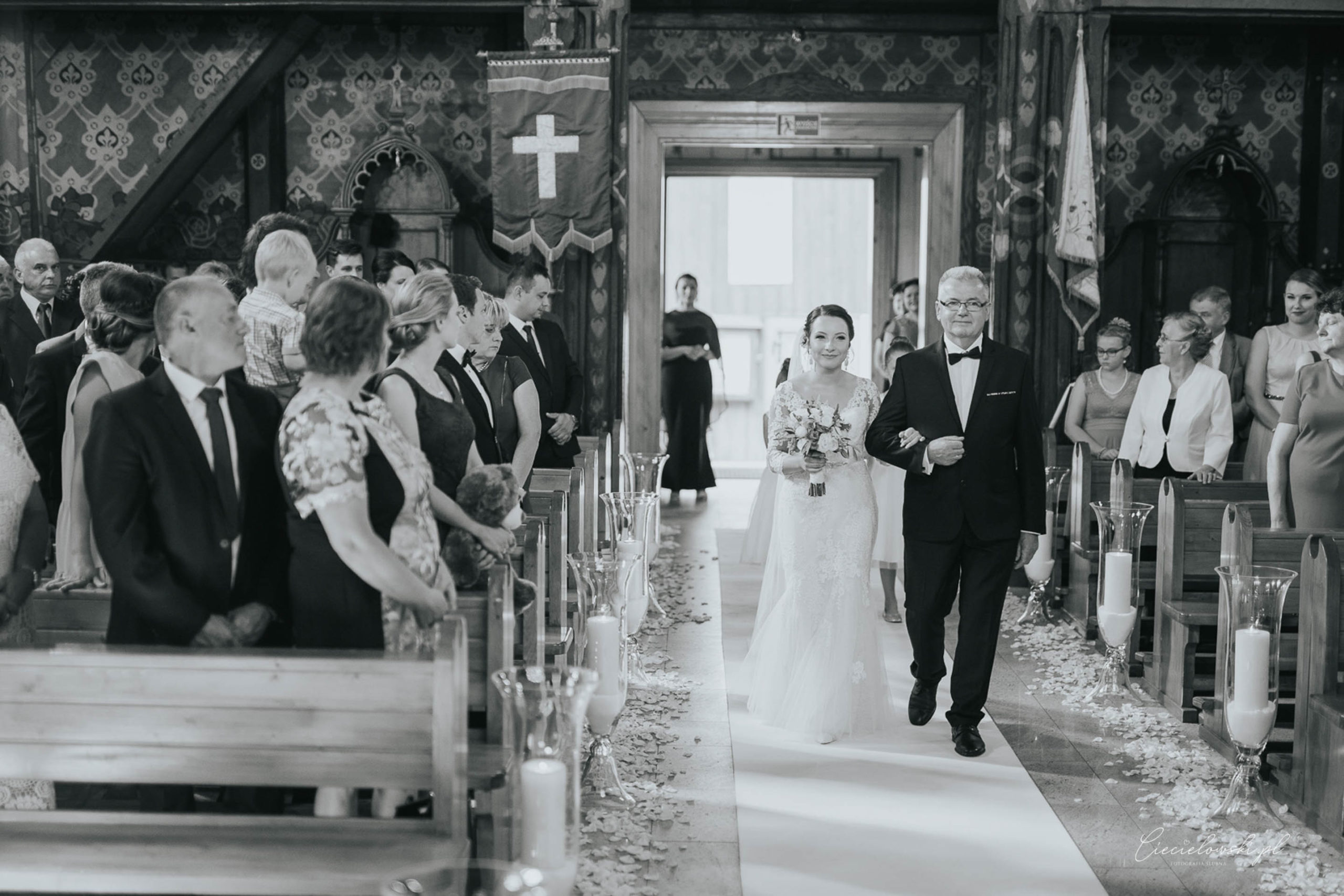fotografia ślubna (36 of 71)