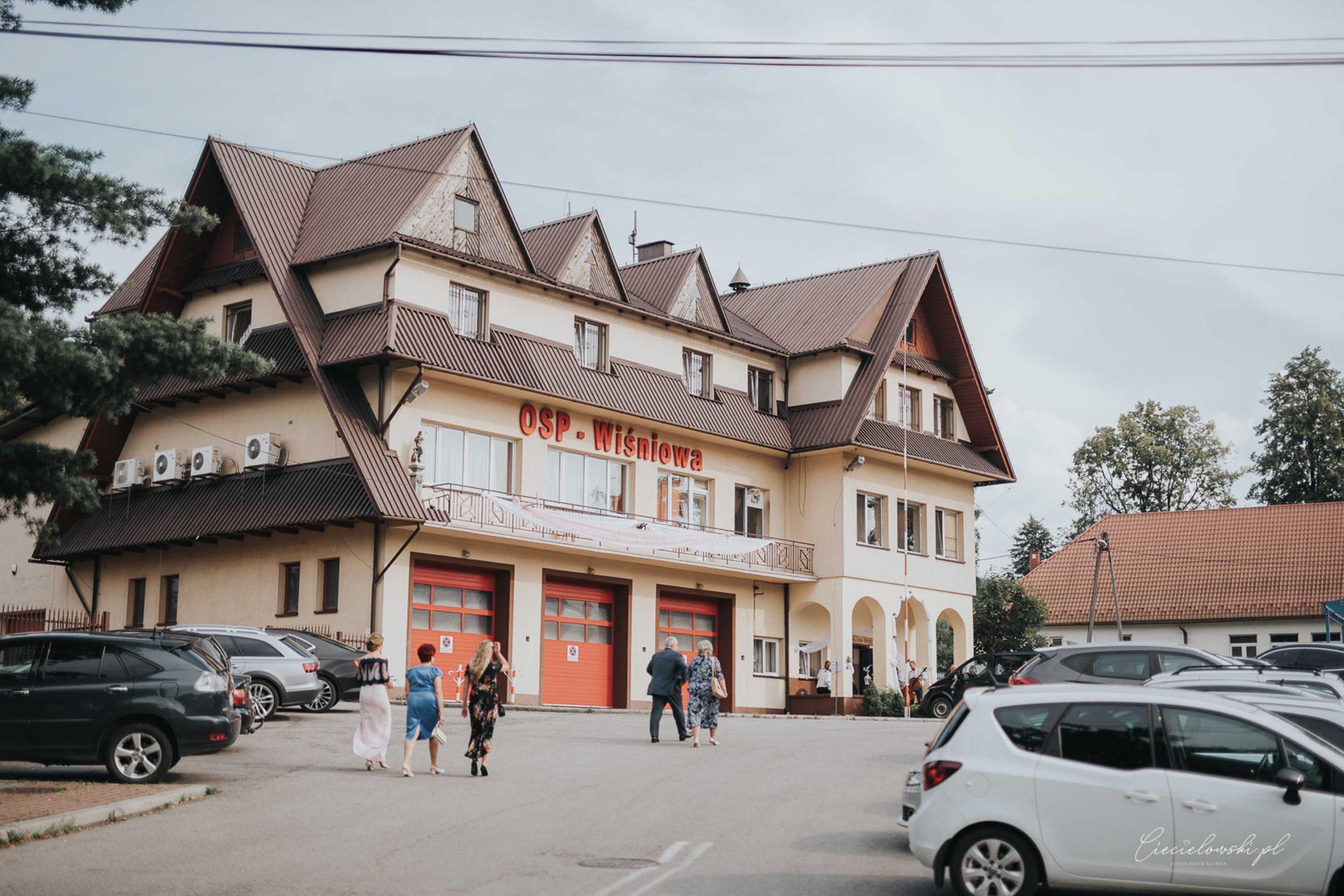 fotografia ślubna (51 of 71)