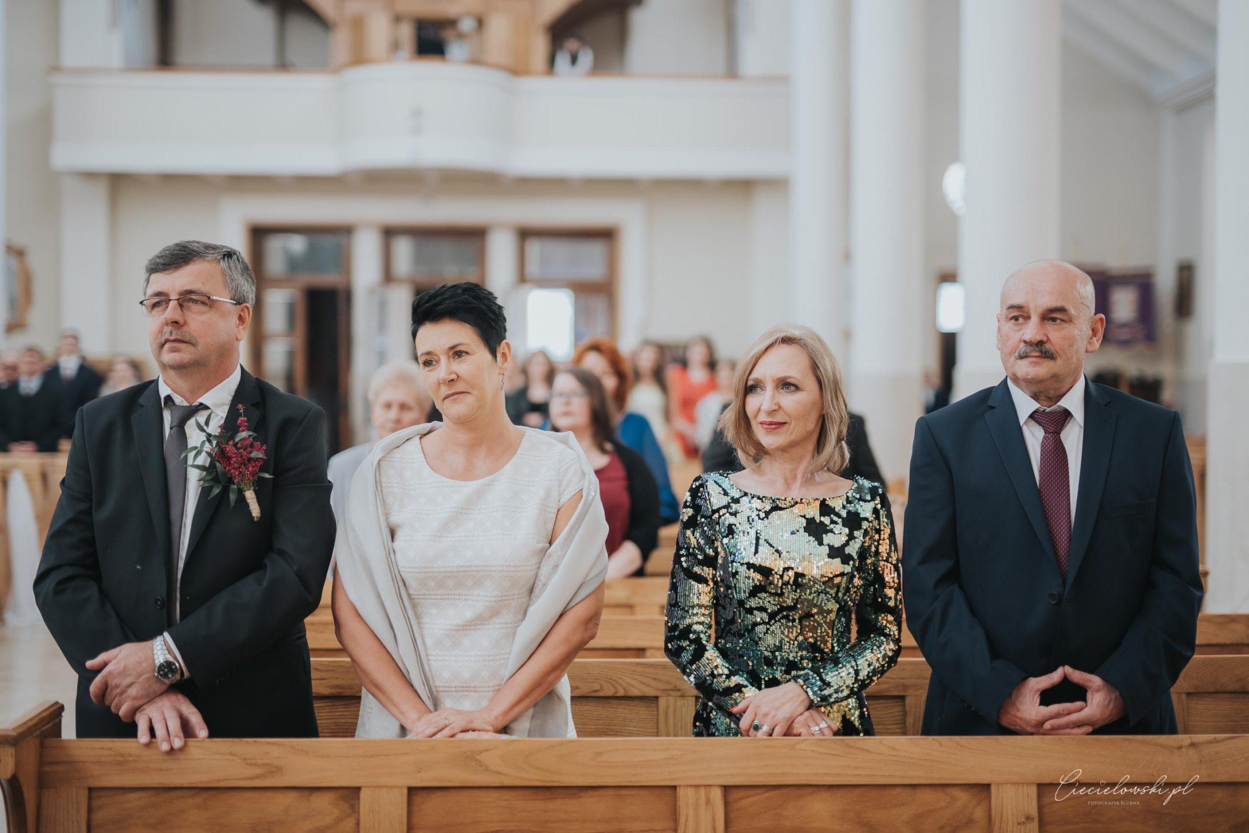 fotografia ślubna (27 of 75)