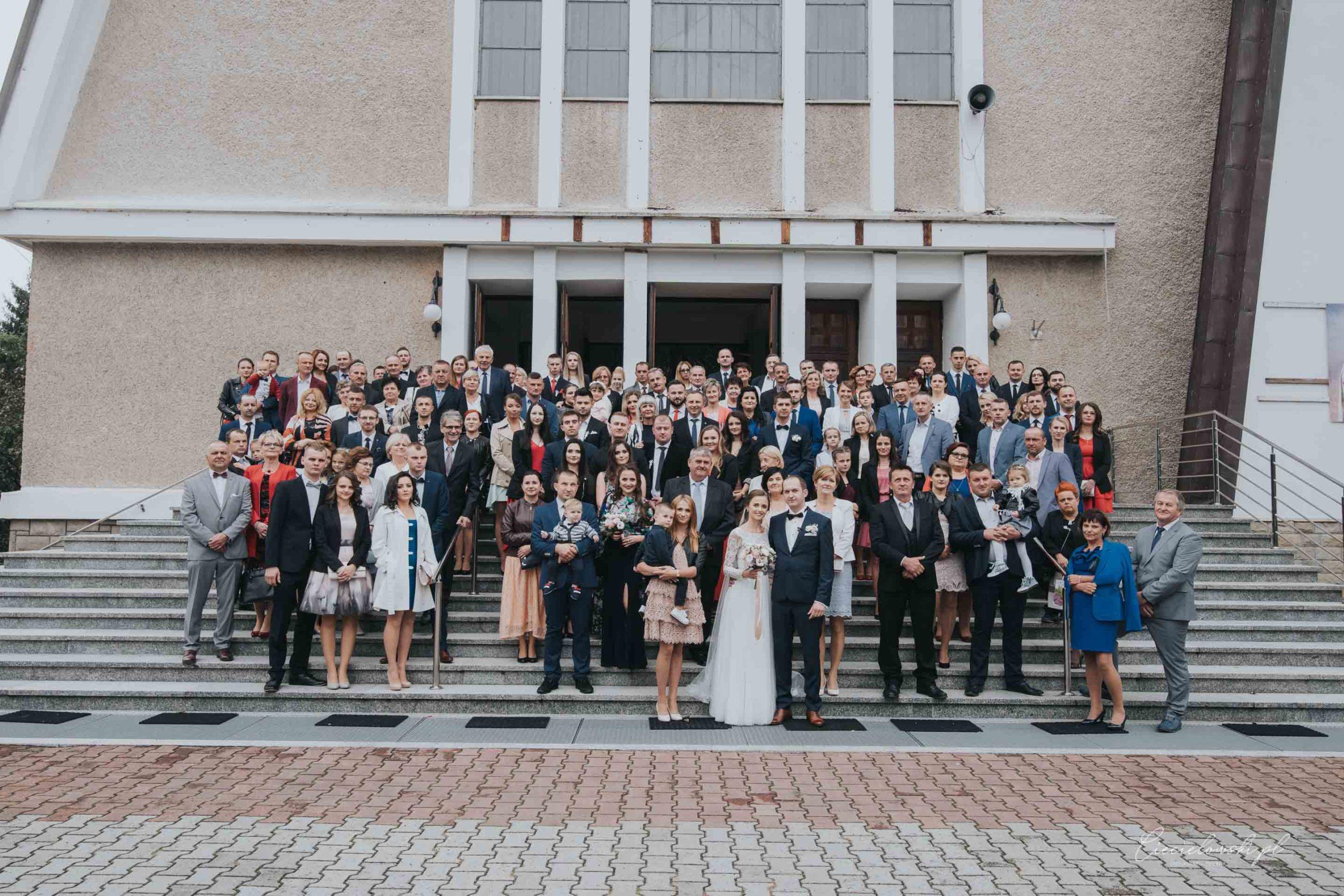 fotografia ślubna (29 of 60)