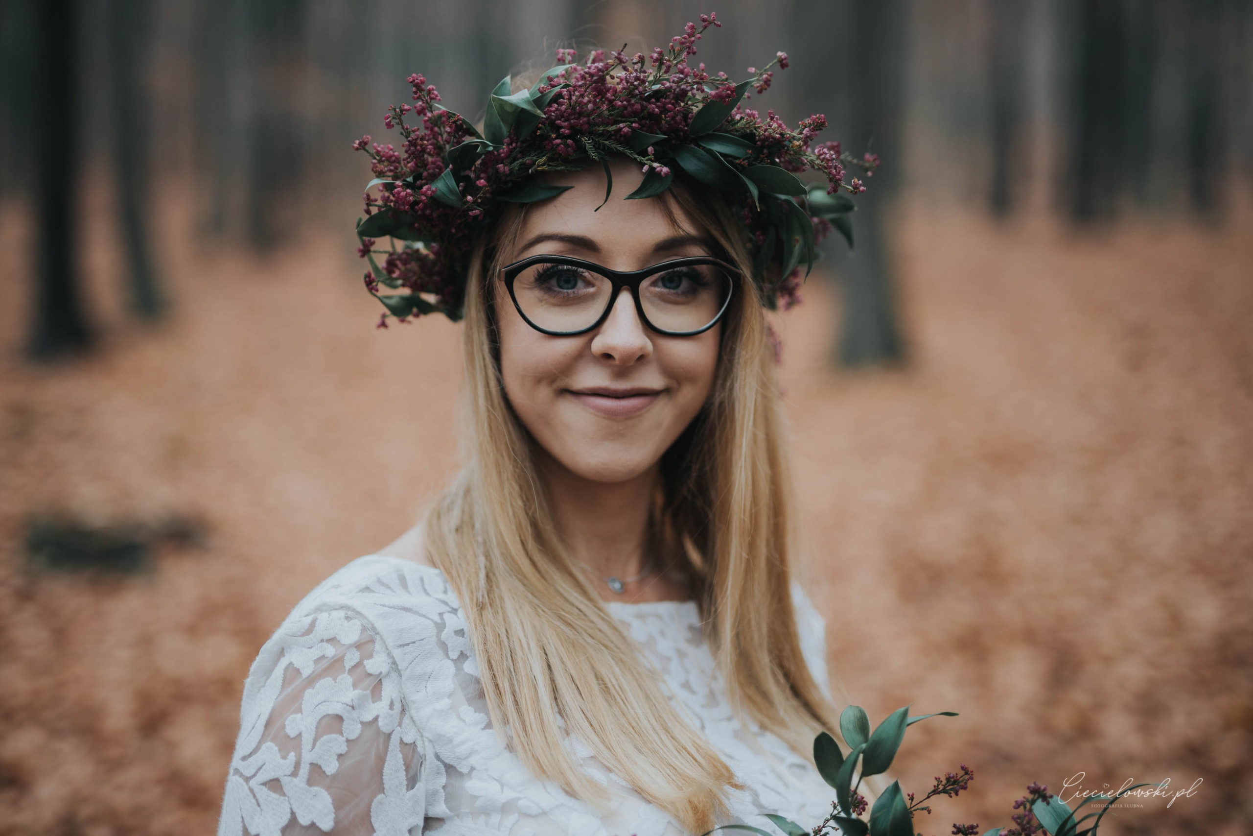 fotografia ślubna (72 of 75)