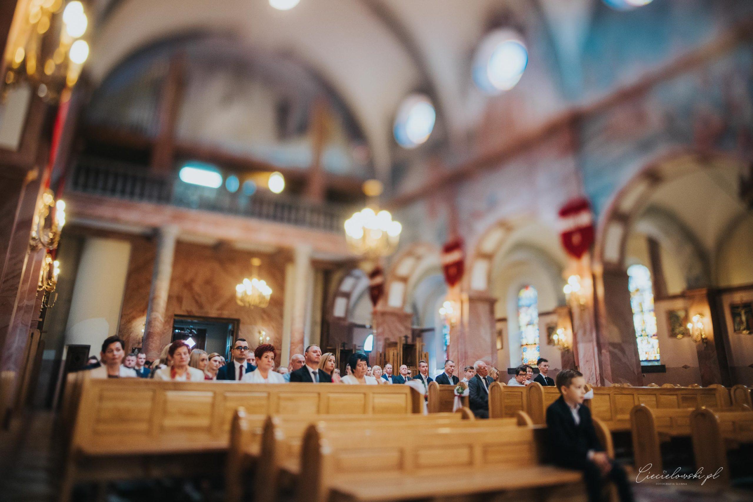 fotografia ślubna (13 of 48)