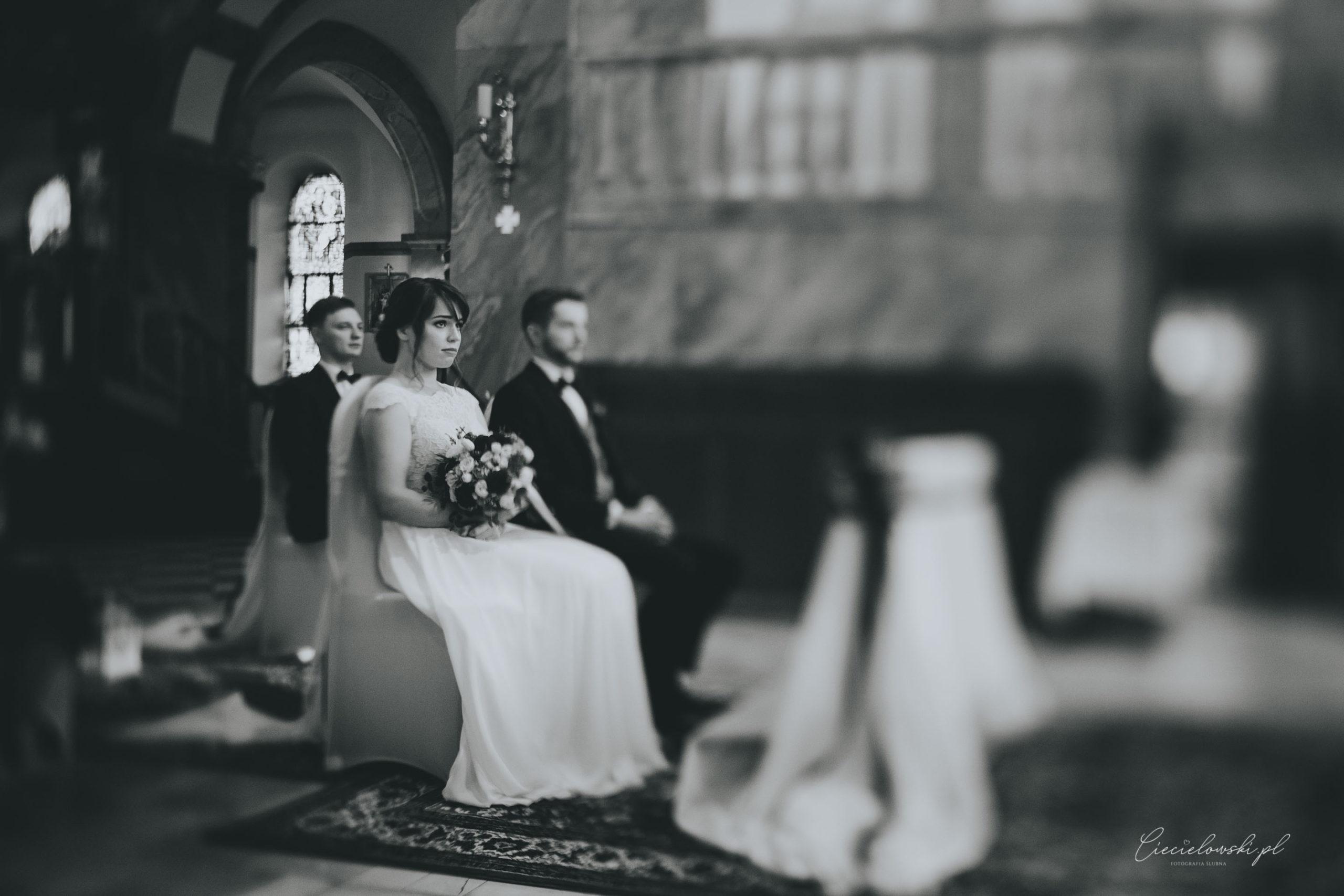 fotografia ślubna (15 of 48)