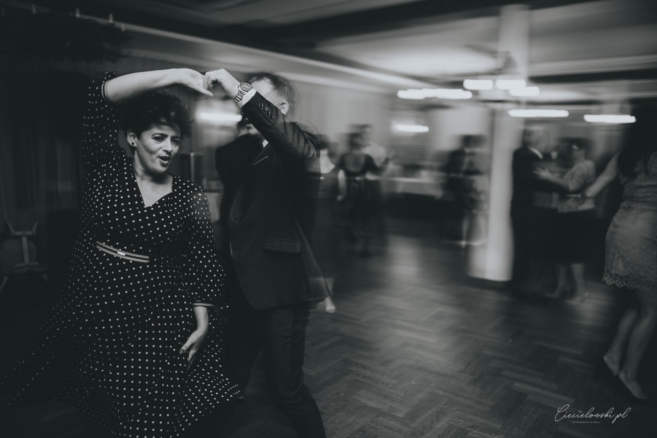 fotografia ślubna (29 of 48)