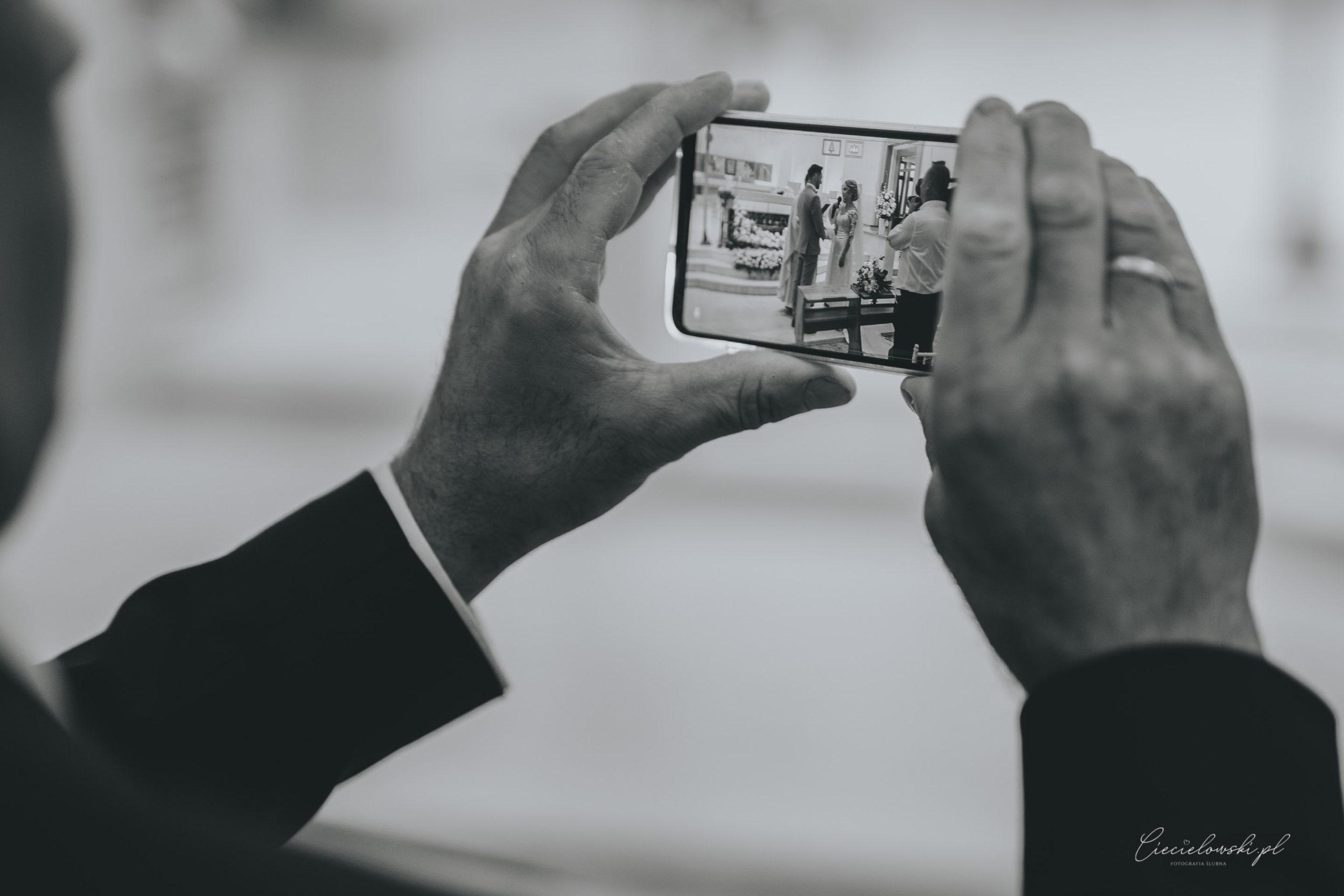 fotografia ślubna (29 of 64)