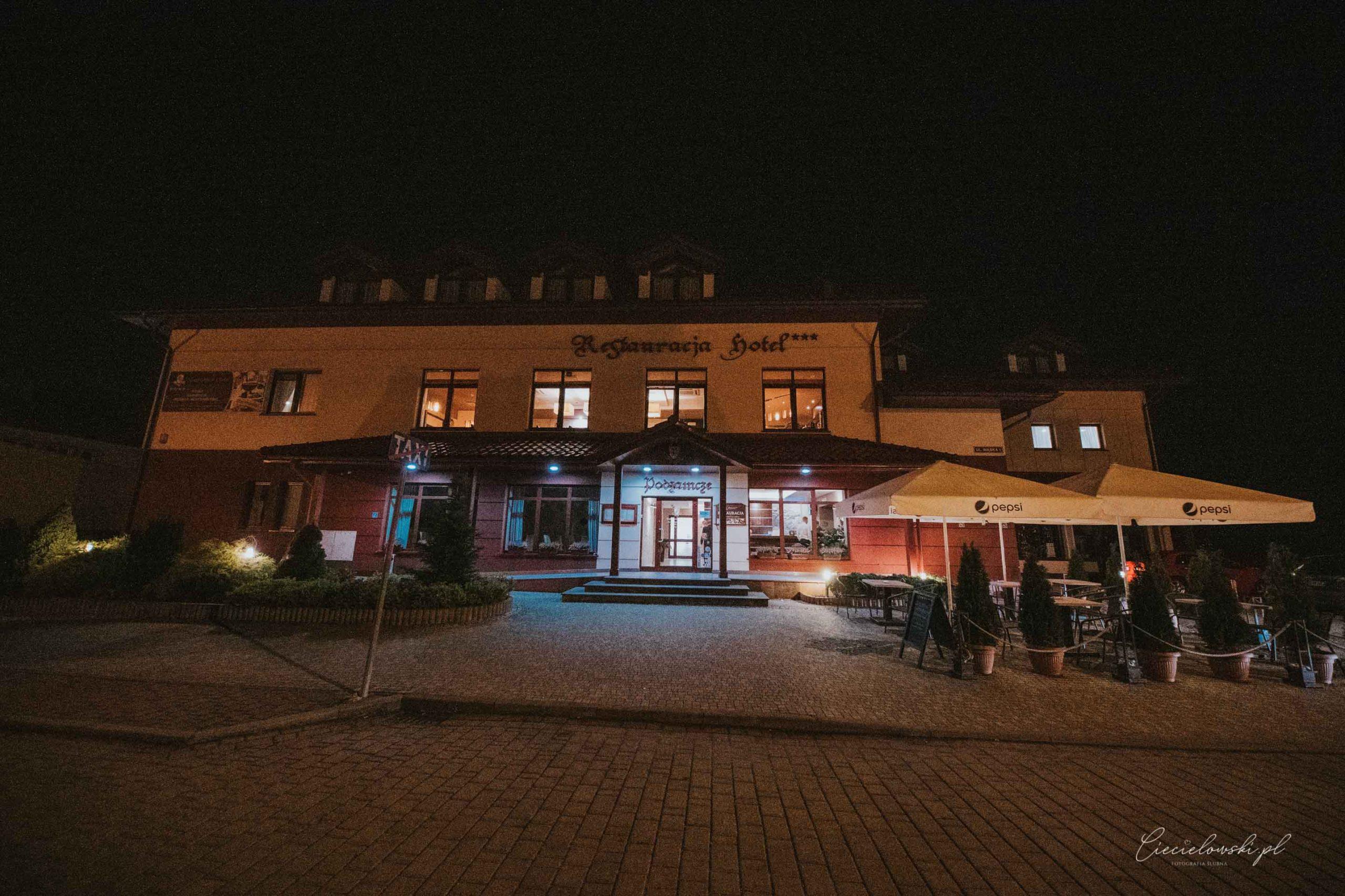 fotografia ślubna (40 of 48)