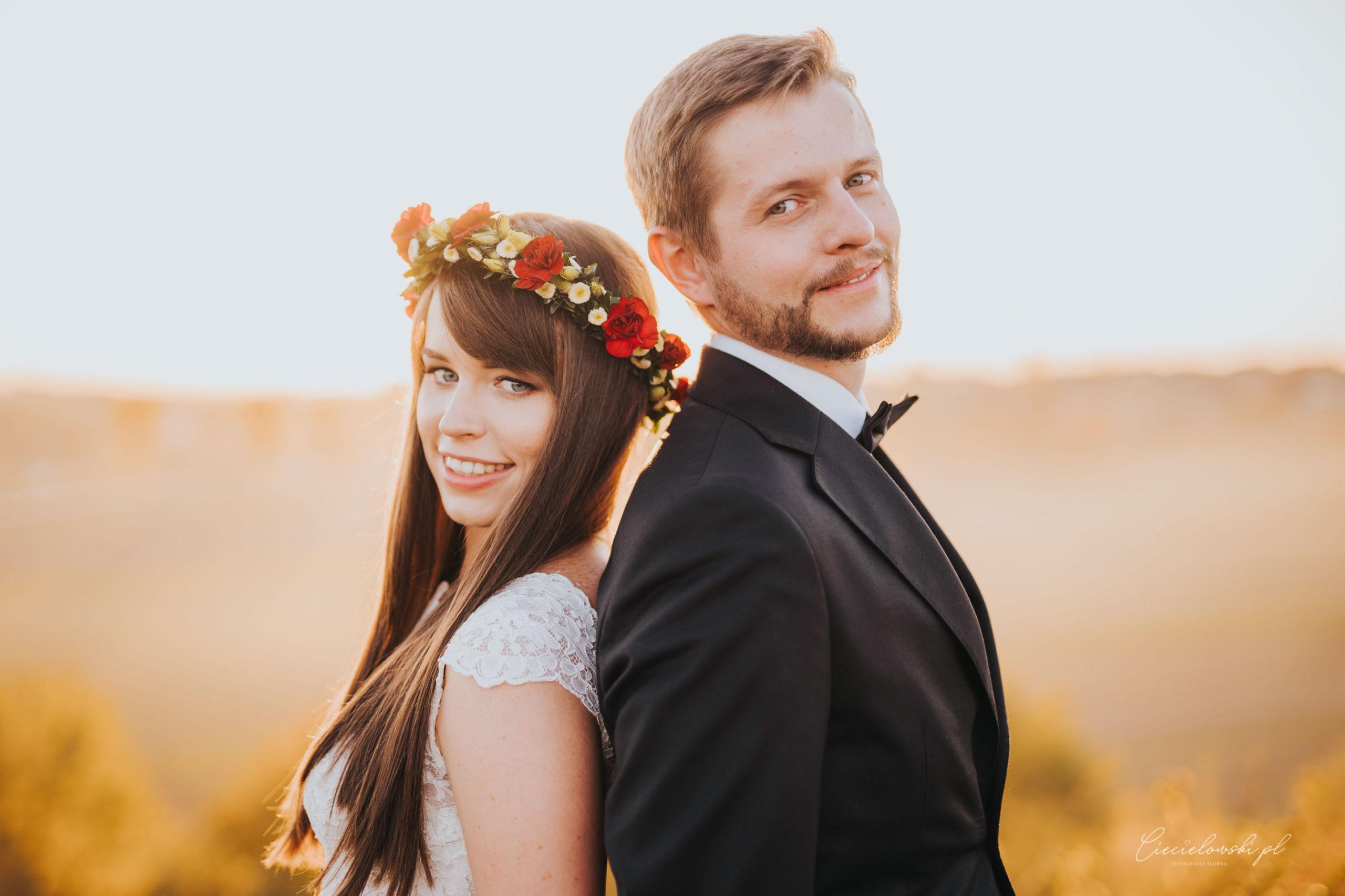 fotografia ślubna (45 of 48)