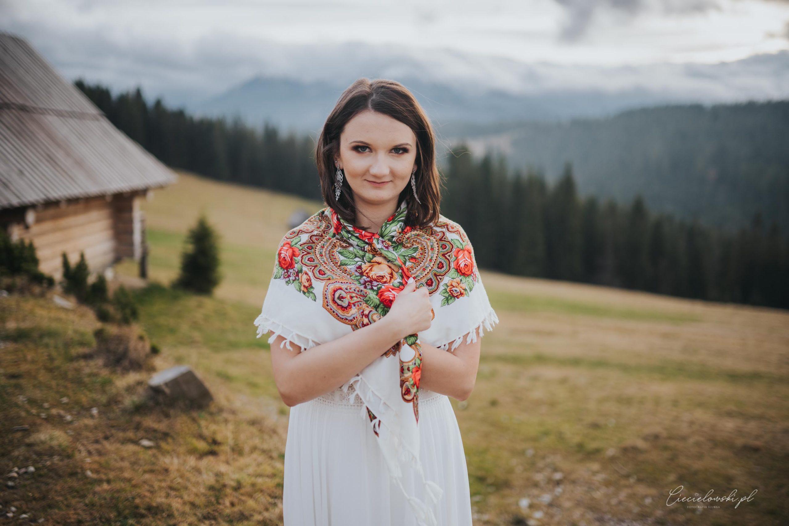 fotografia ślubna (31 of 32)
