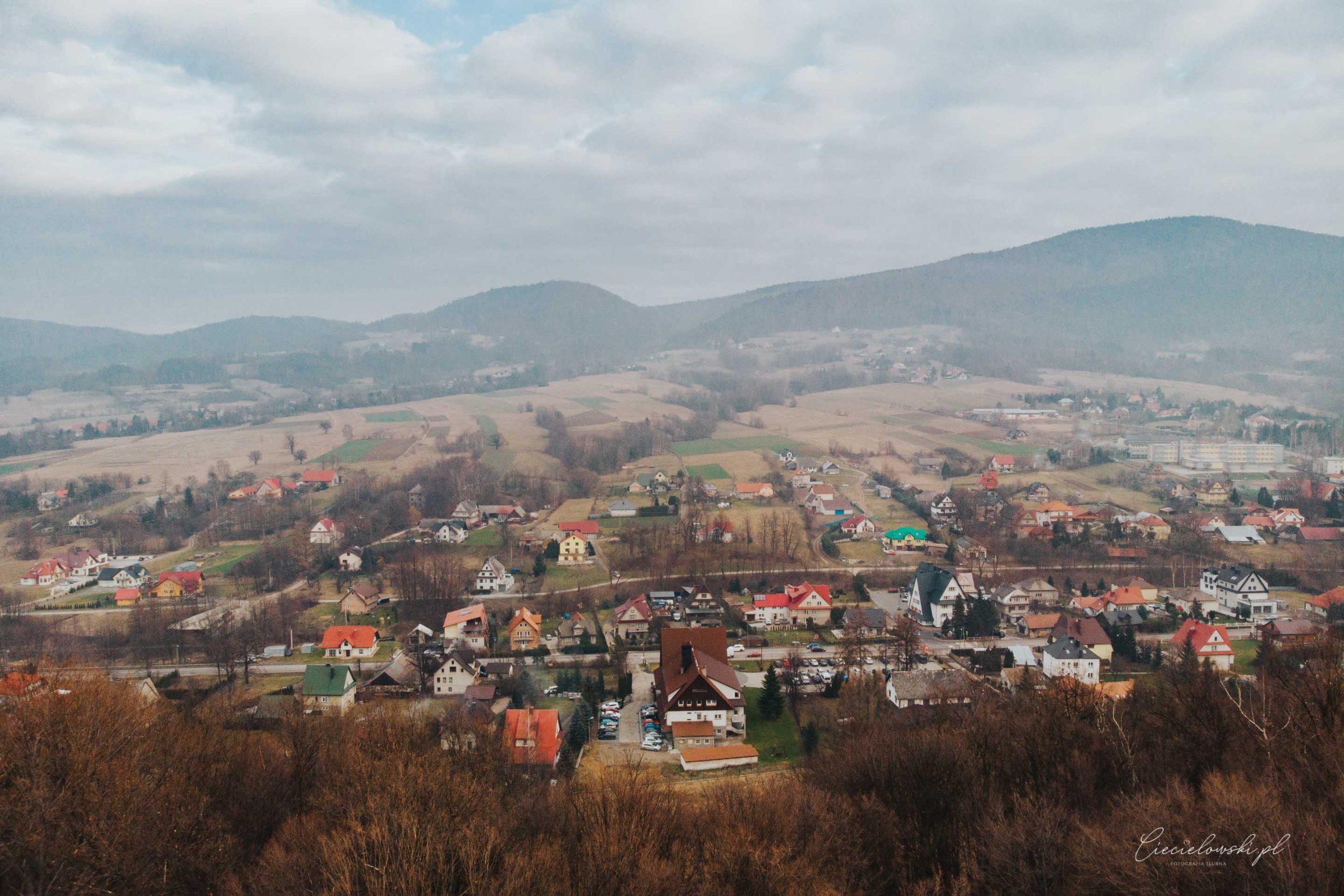 fotografia ślubna (8 of 122)
