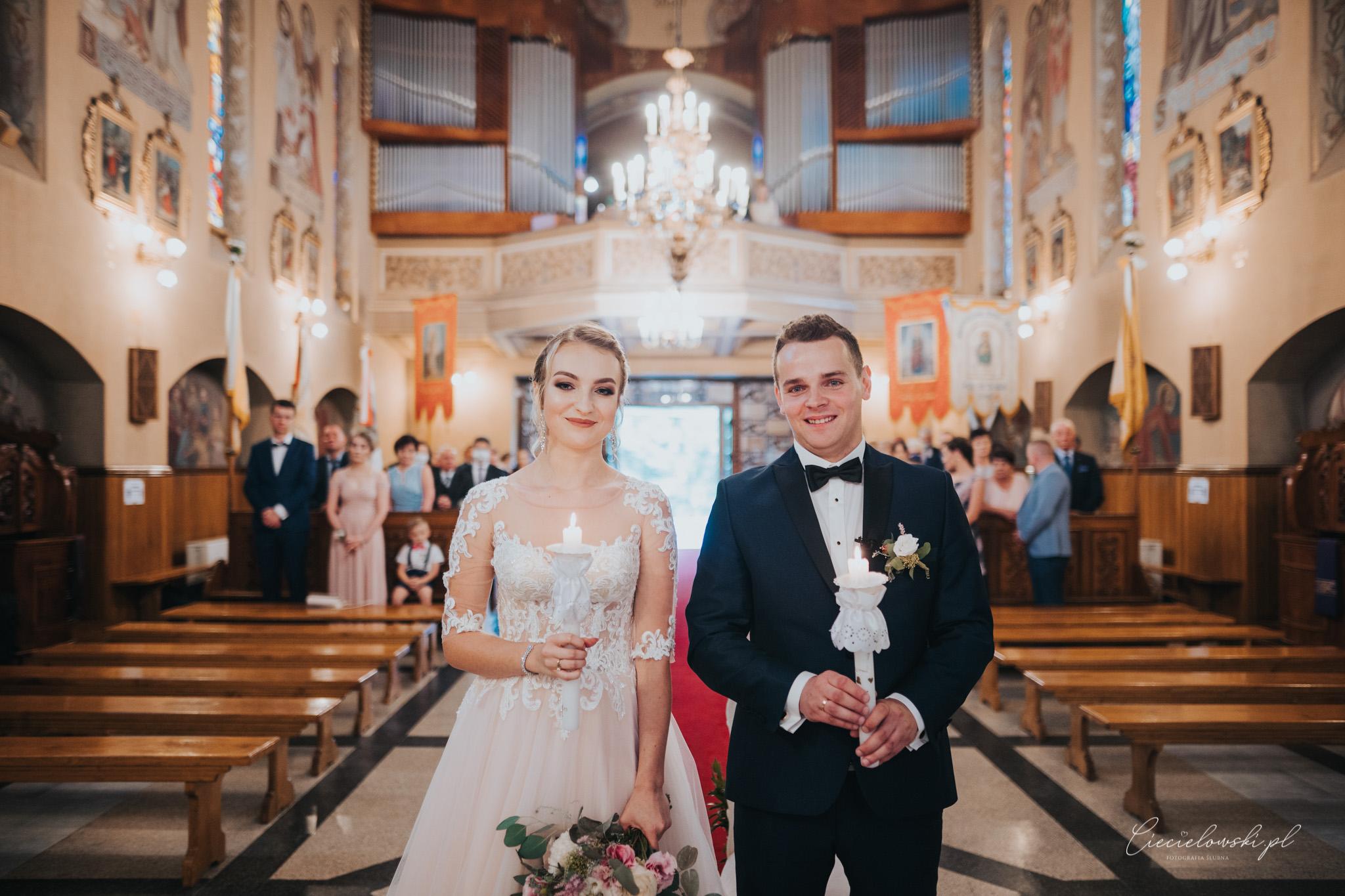 Angelika i Przemysław_293