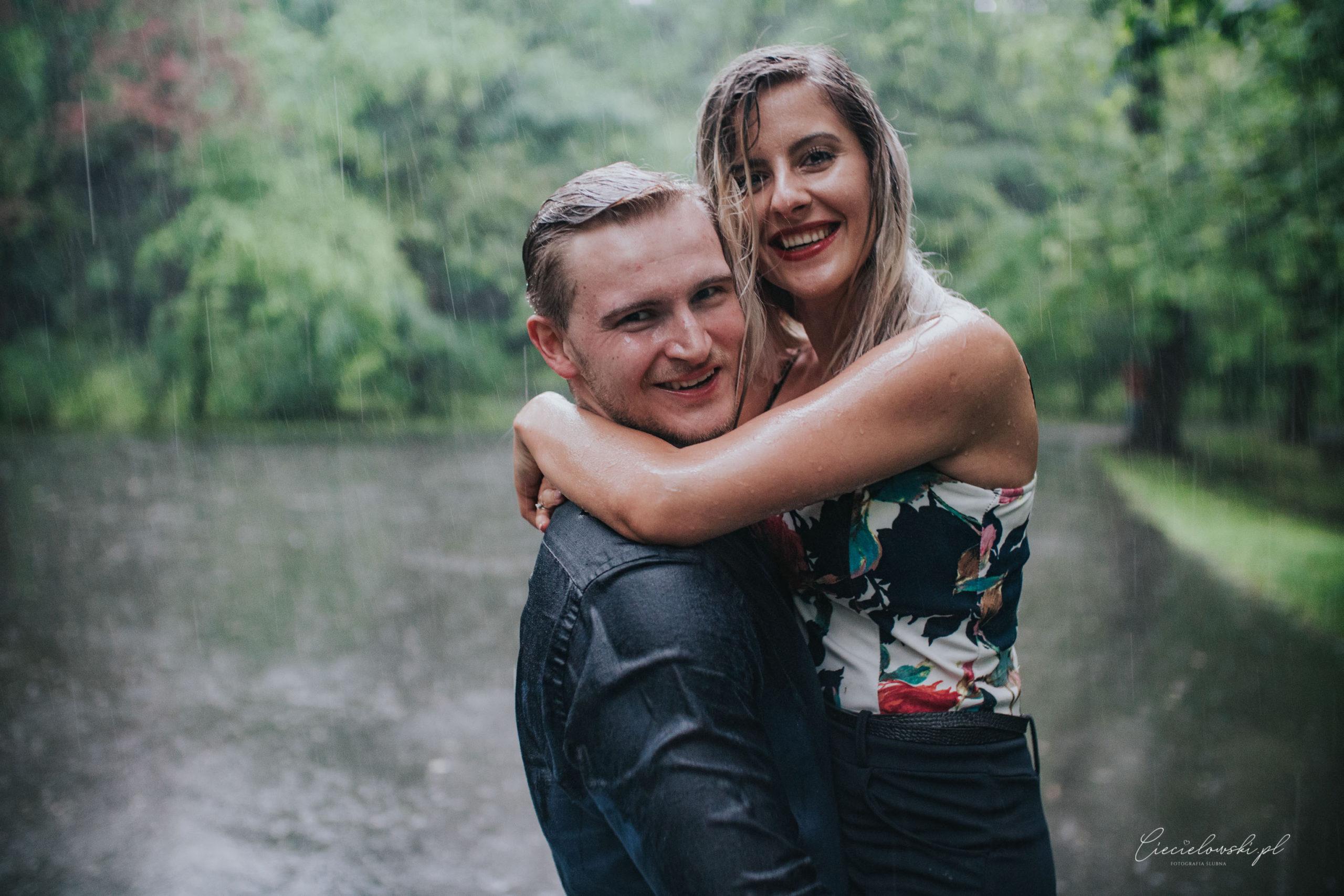 Natalia i Mateusz SN_019
