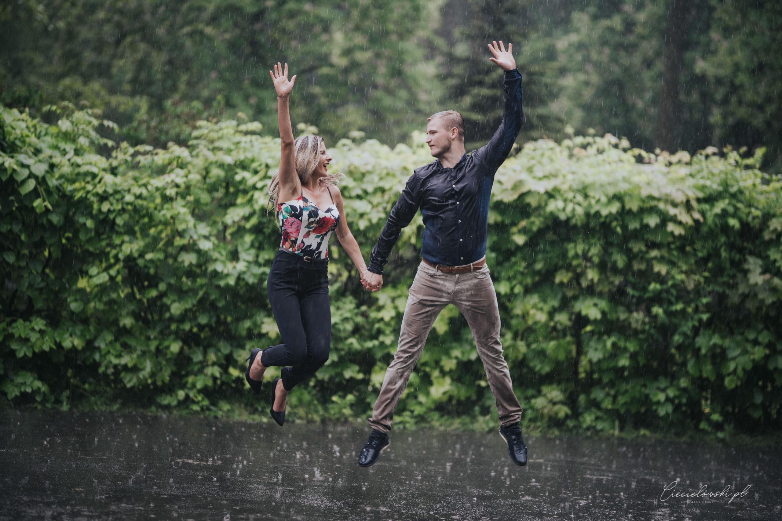 Natalia i Mateusz SN_023