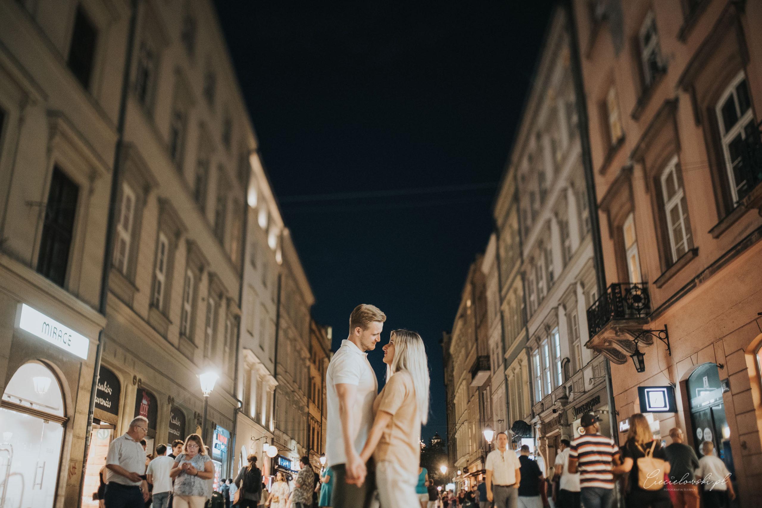 Natalia i Mateusz SN_039