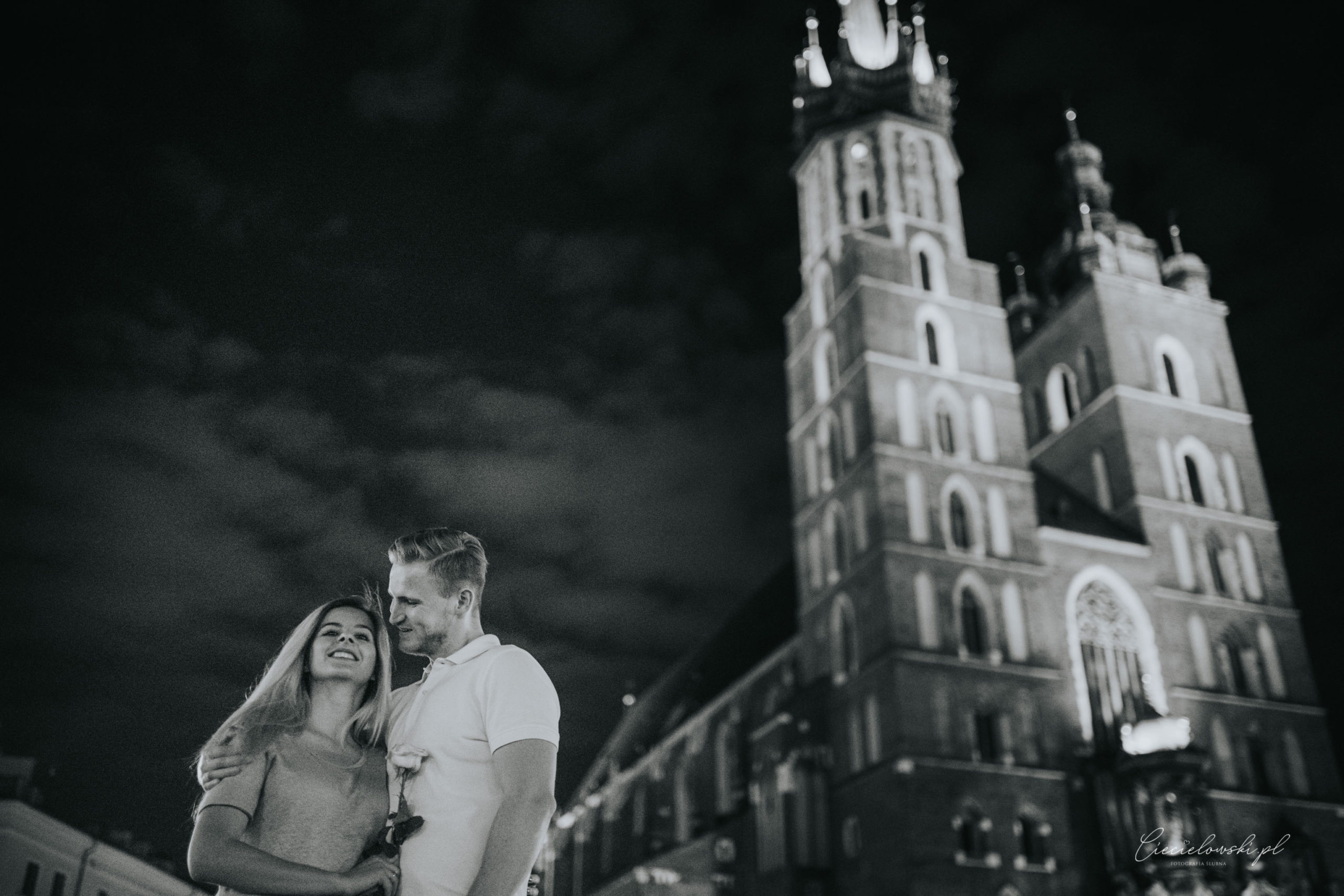 Natalia i Mateusz SN_052