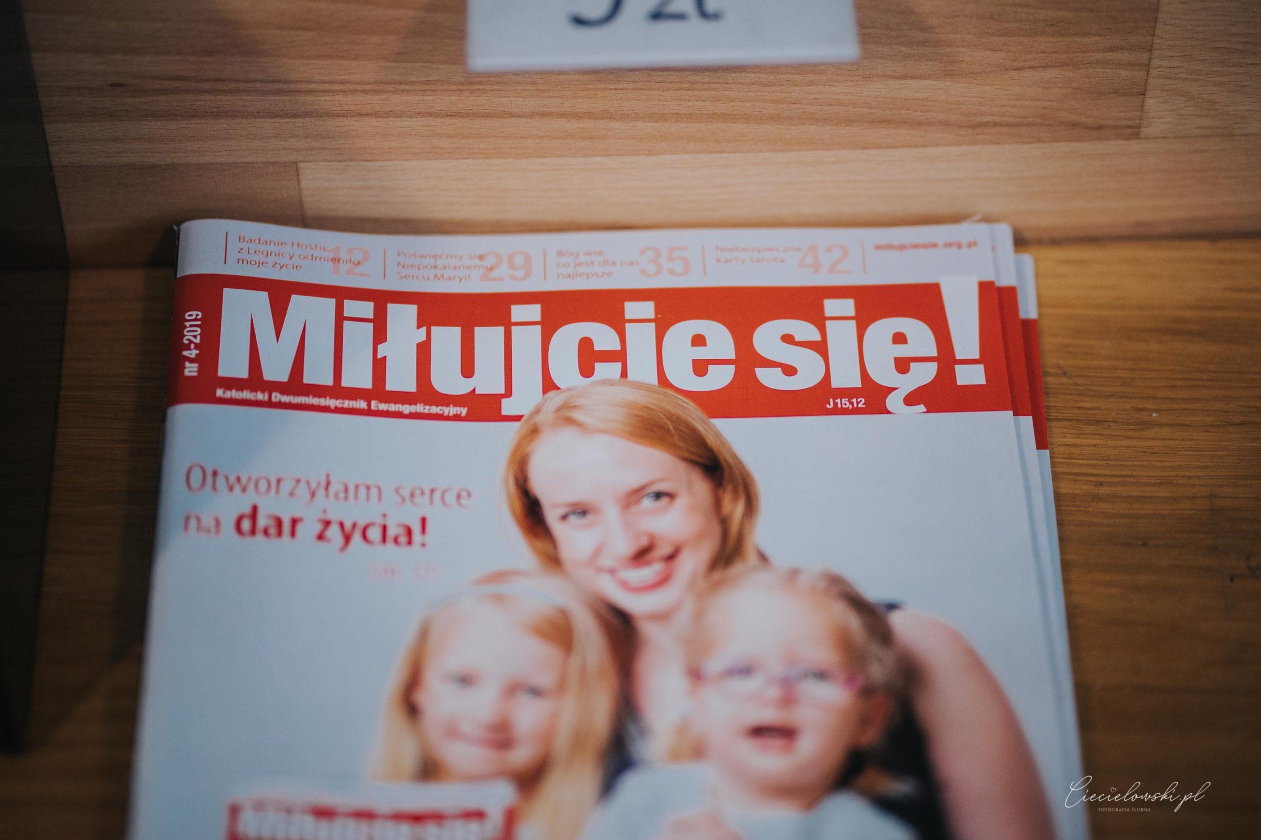 fotografia ślubna (10 of 40)