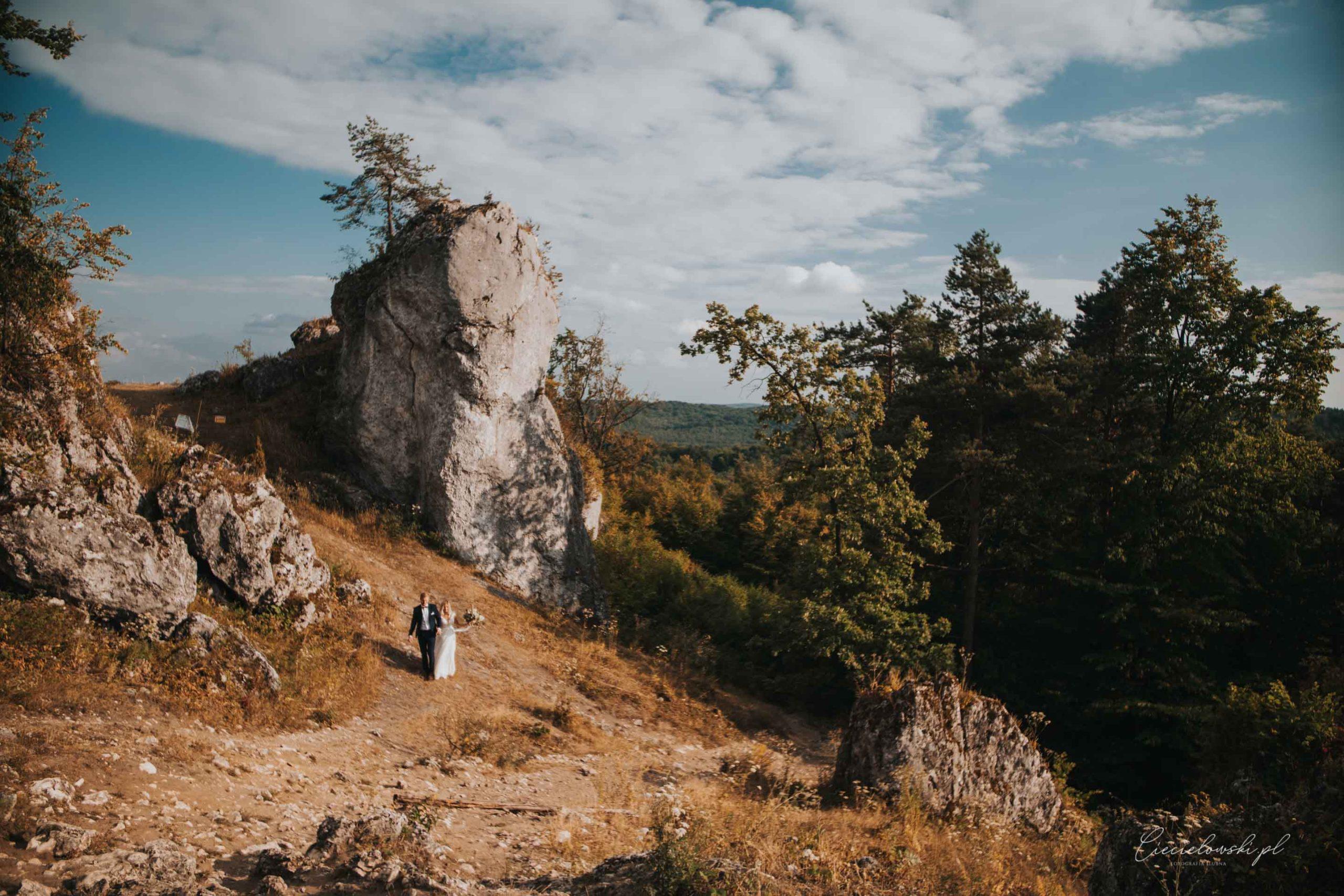 fotografia ślubna (124 of 138)