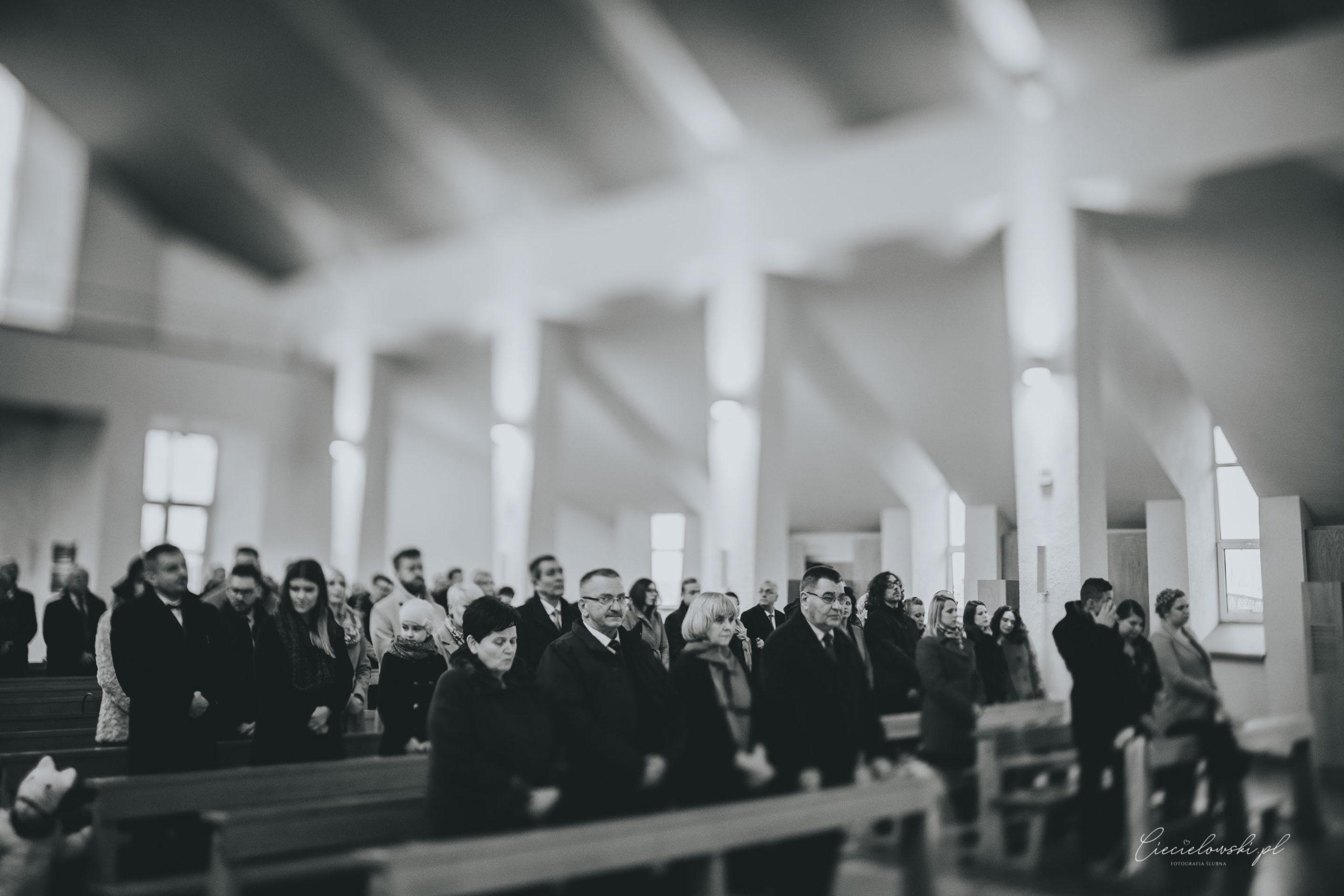 fotografia ślubna (13 of 40)