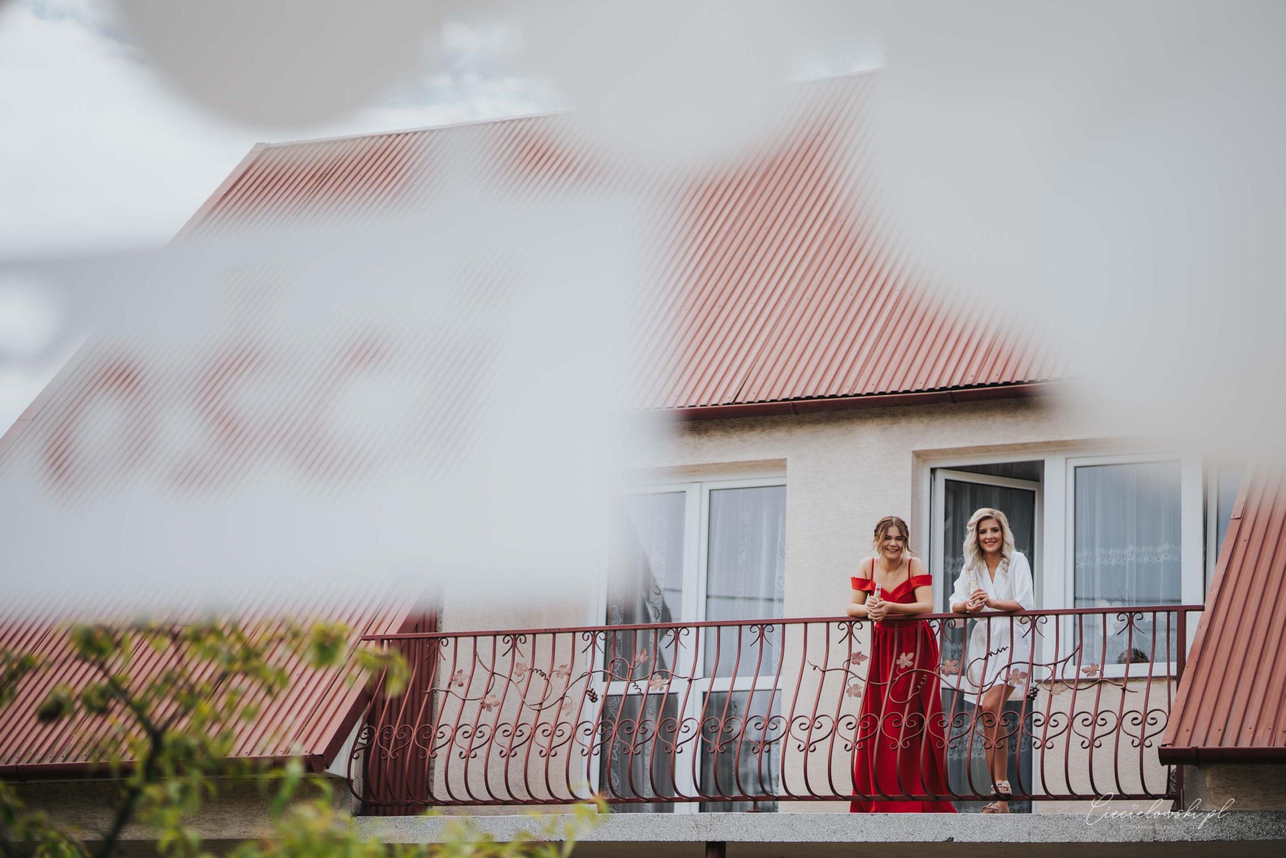 fotografia ślubna (15 of 138)