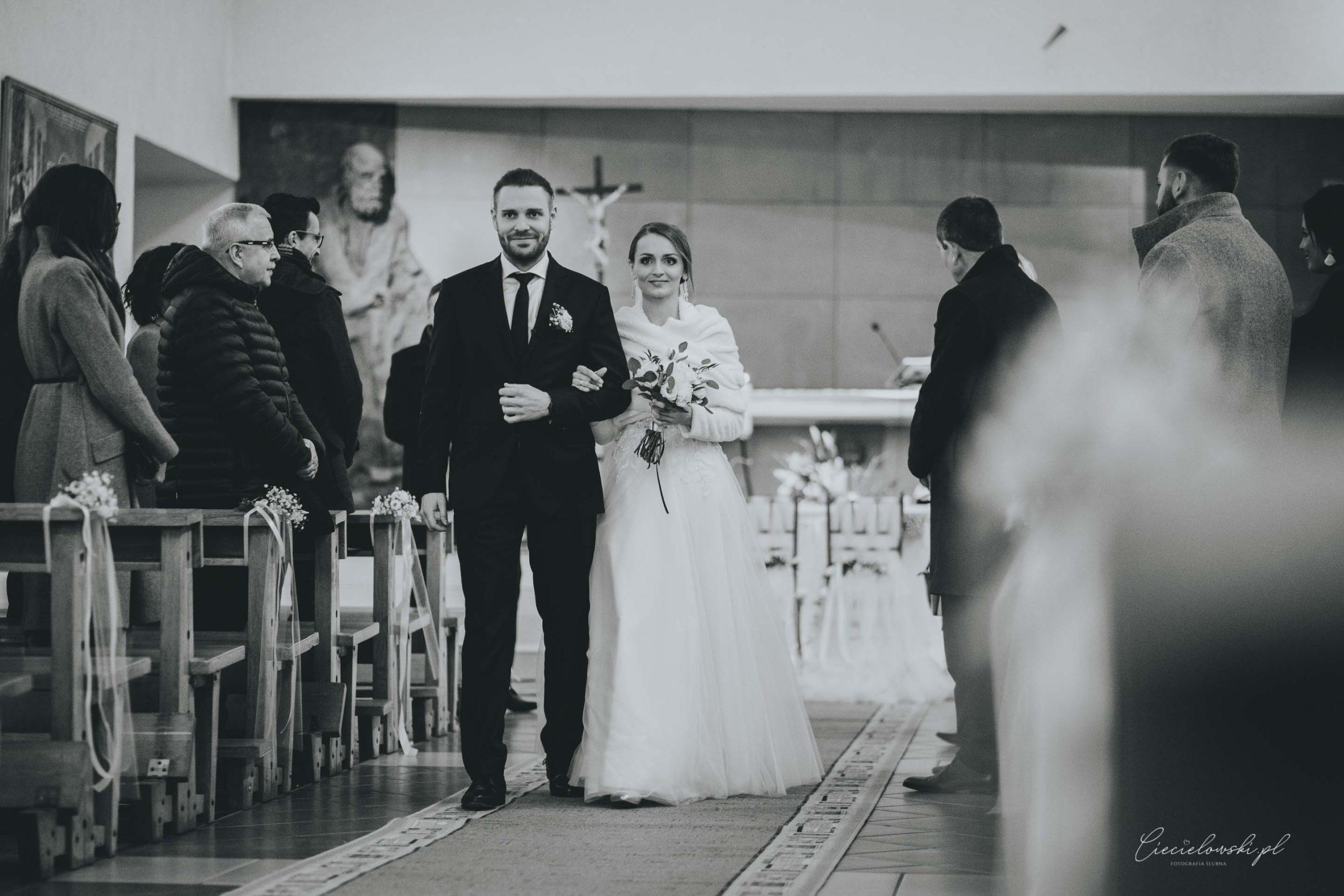 fotografia ślubna (16 of 40)