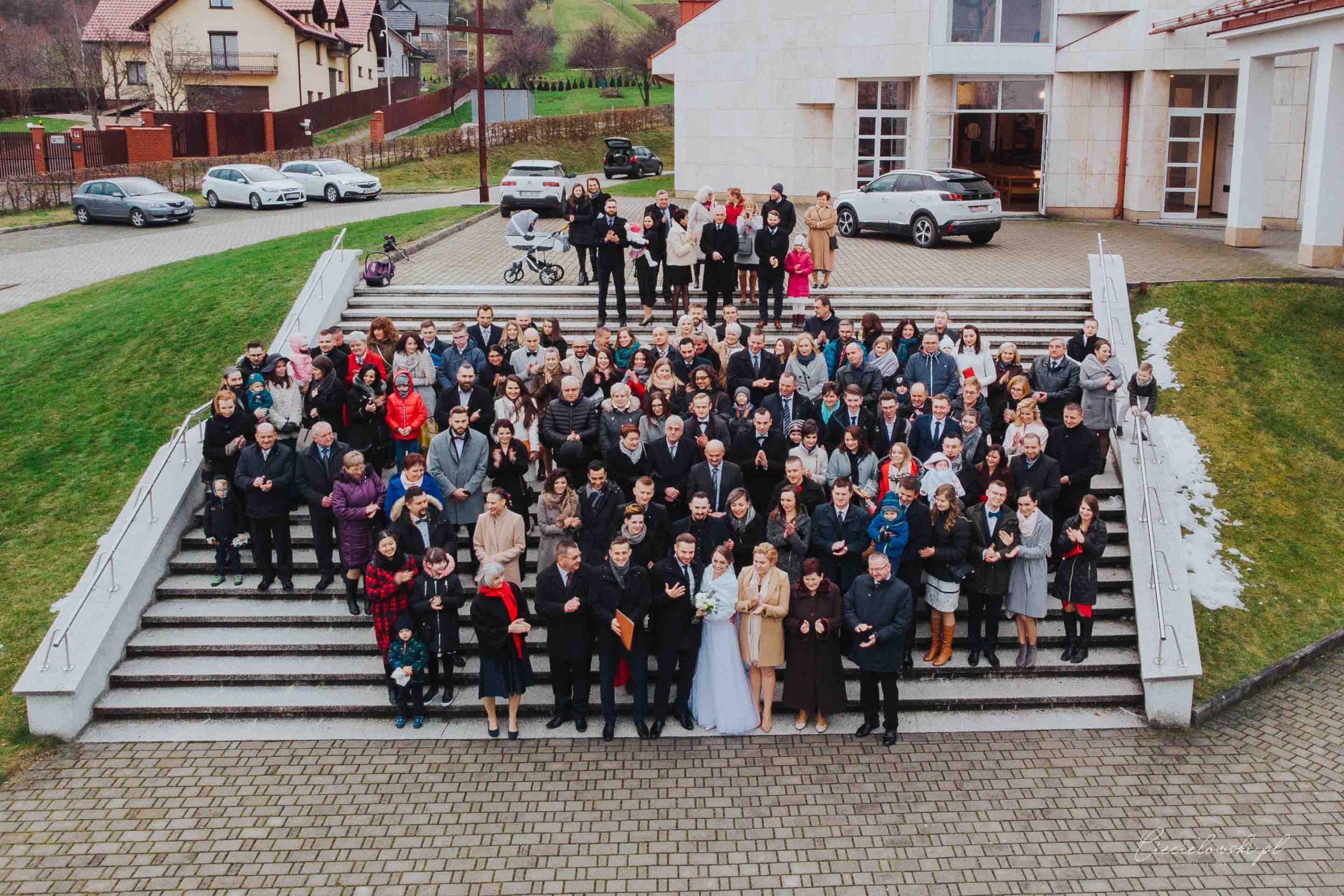fotografia ślubna (17 of 40)