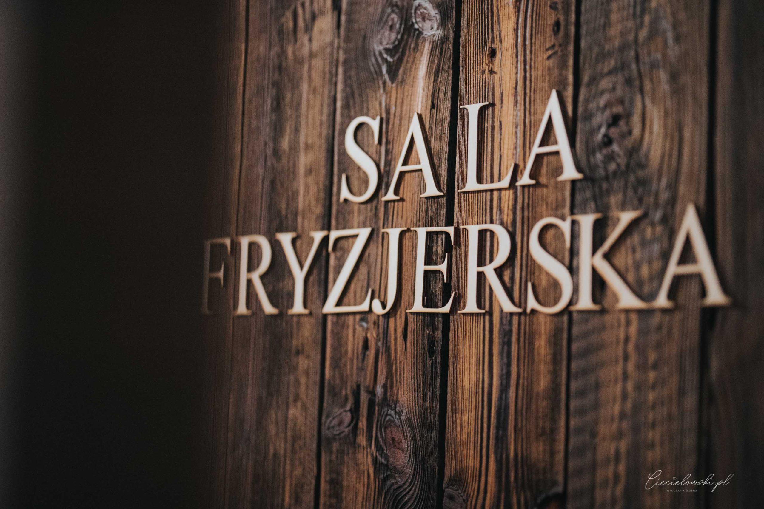 fotografia ślubna (18 of 74)