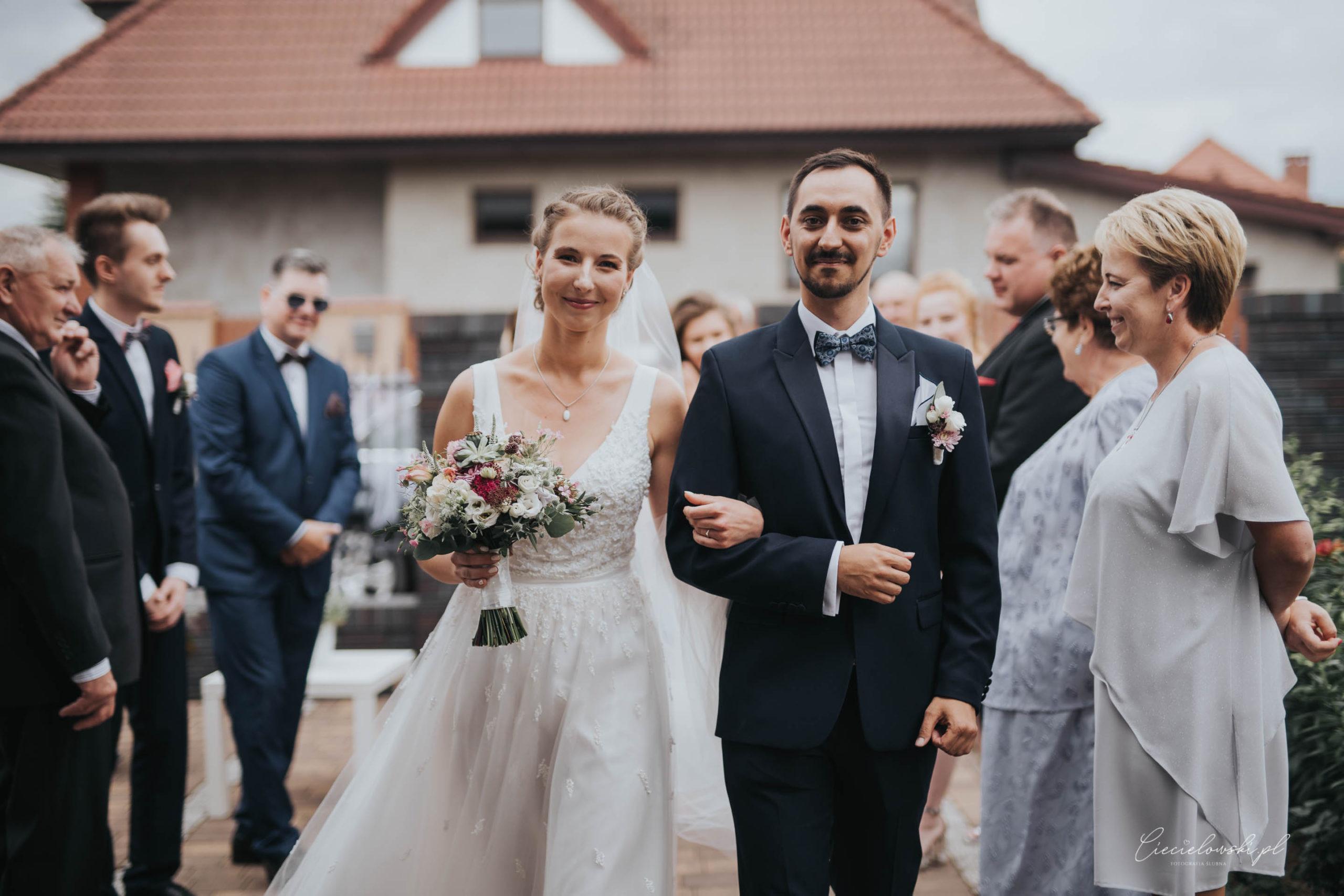 fotografia ślubna (29 of 85)