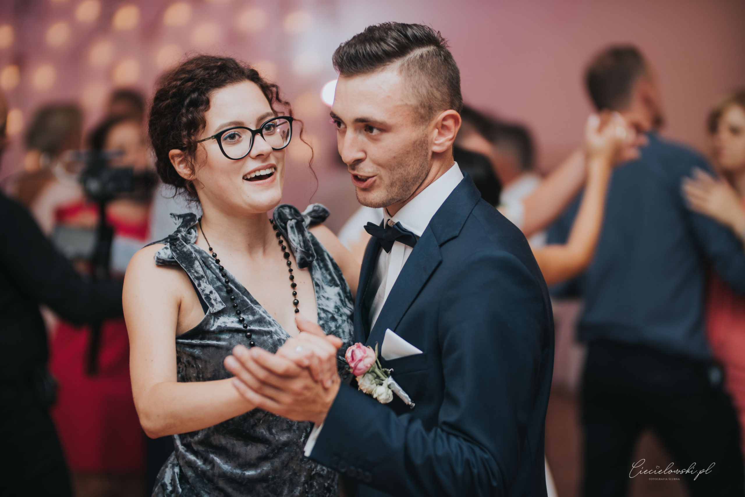 fotografia ślubna (30 of 35)