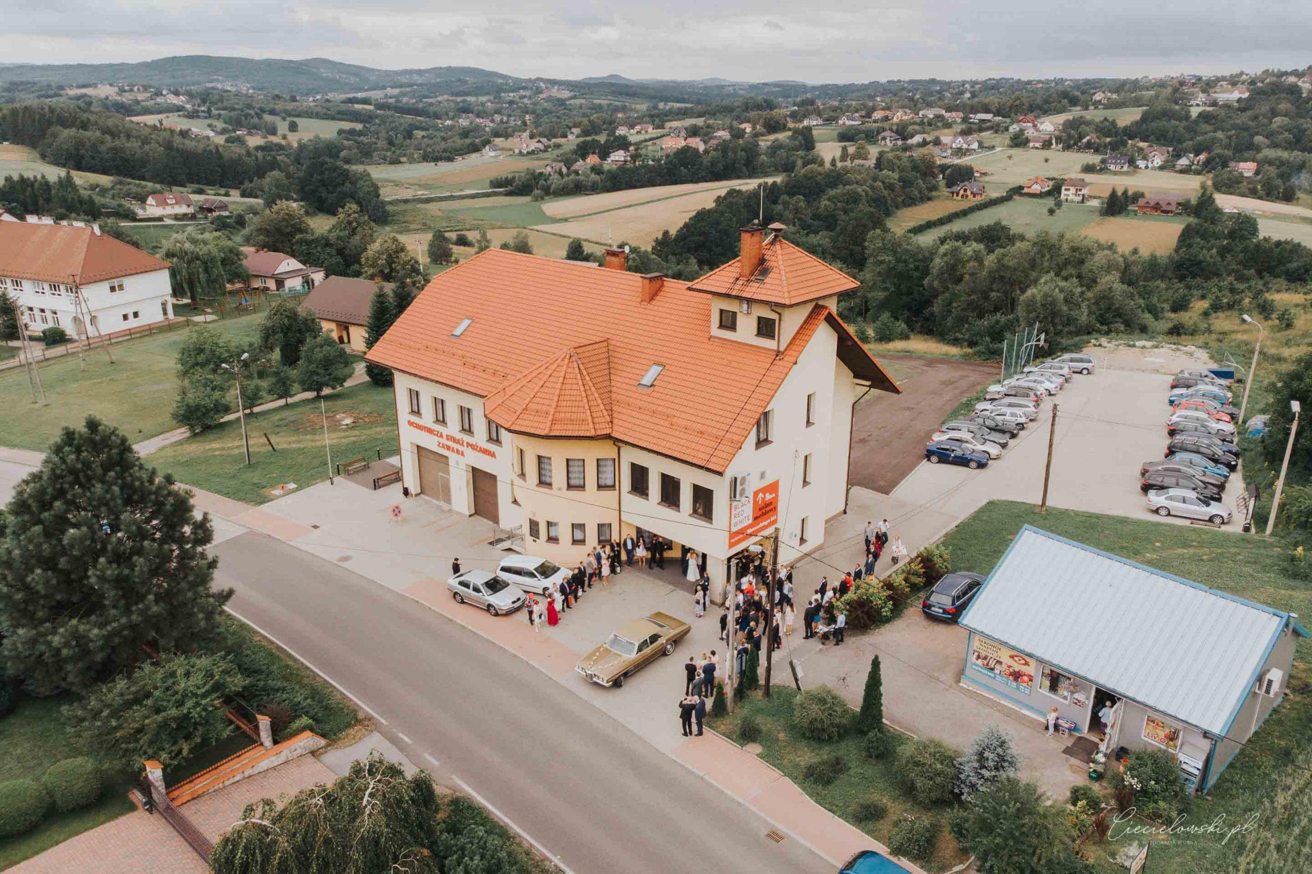 fotografia ślubna (31 of 66)