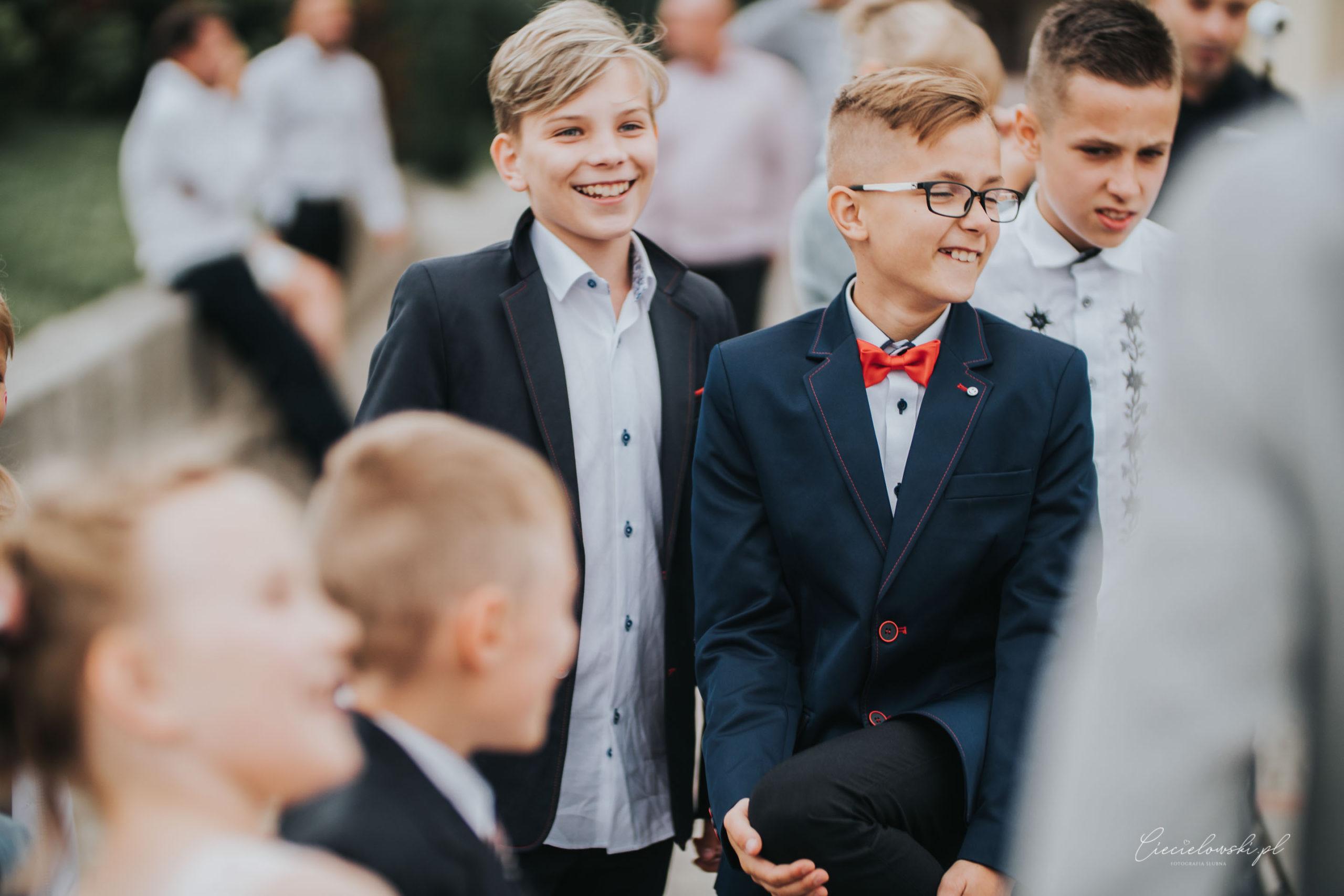 fotografia ślubna (45 of 66)