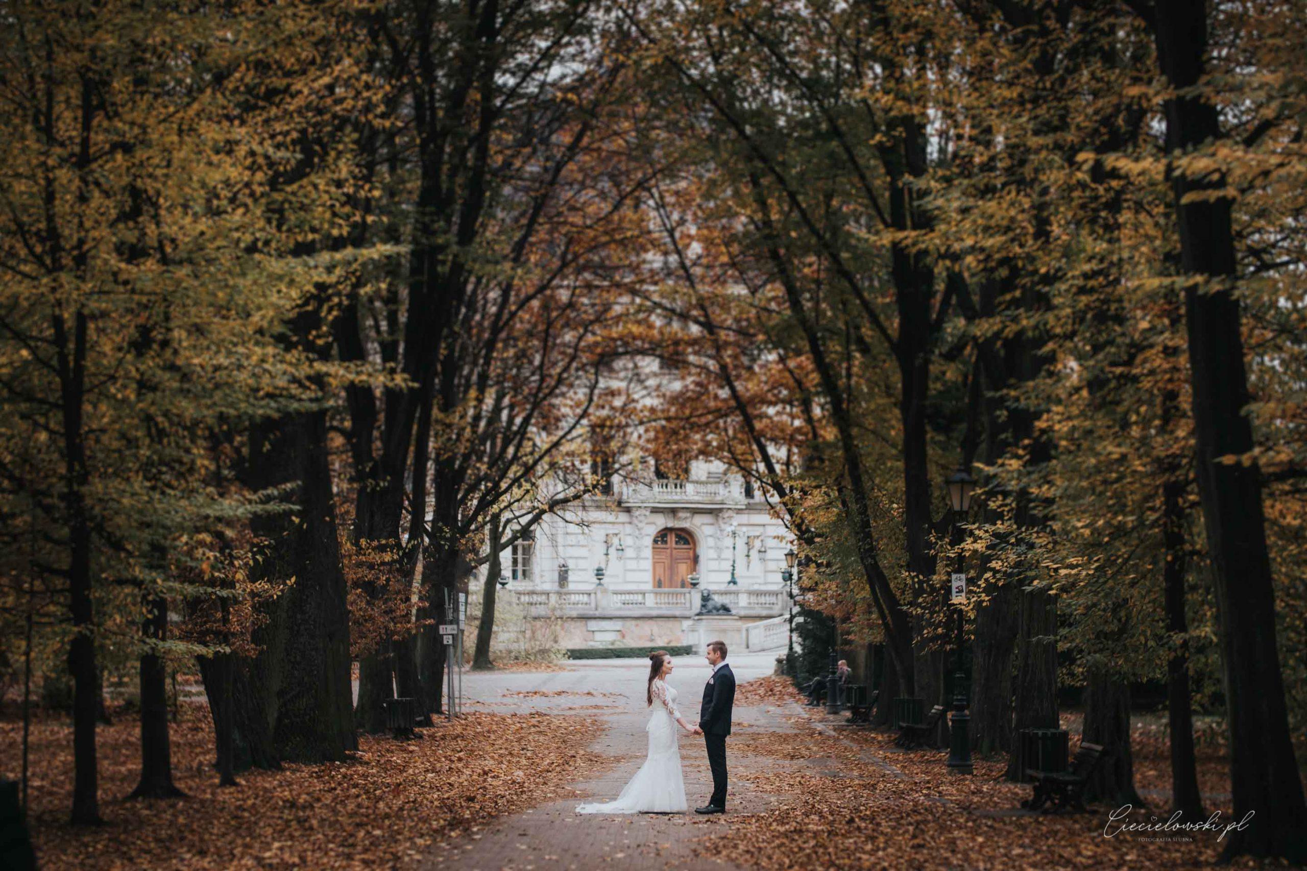 fotografia ślubna (9 of 12)