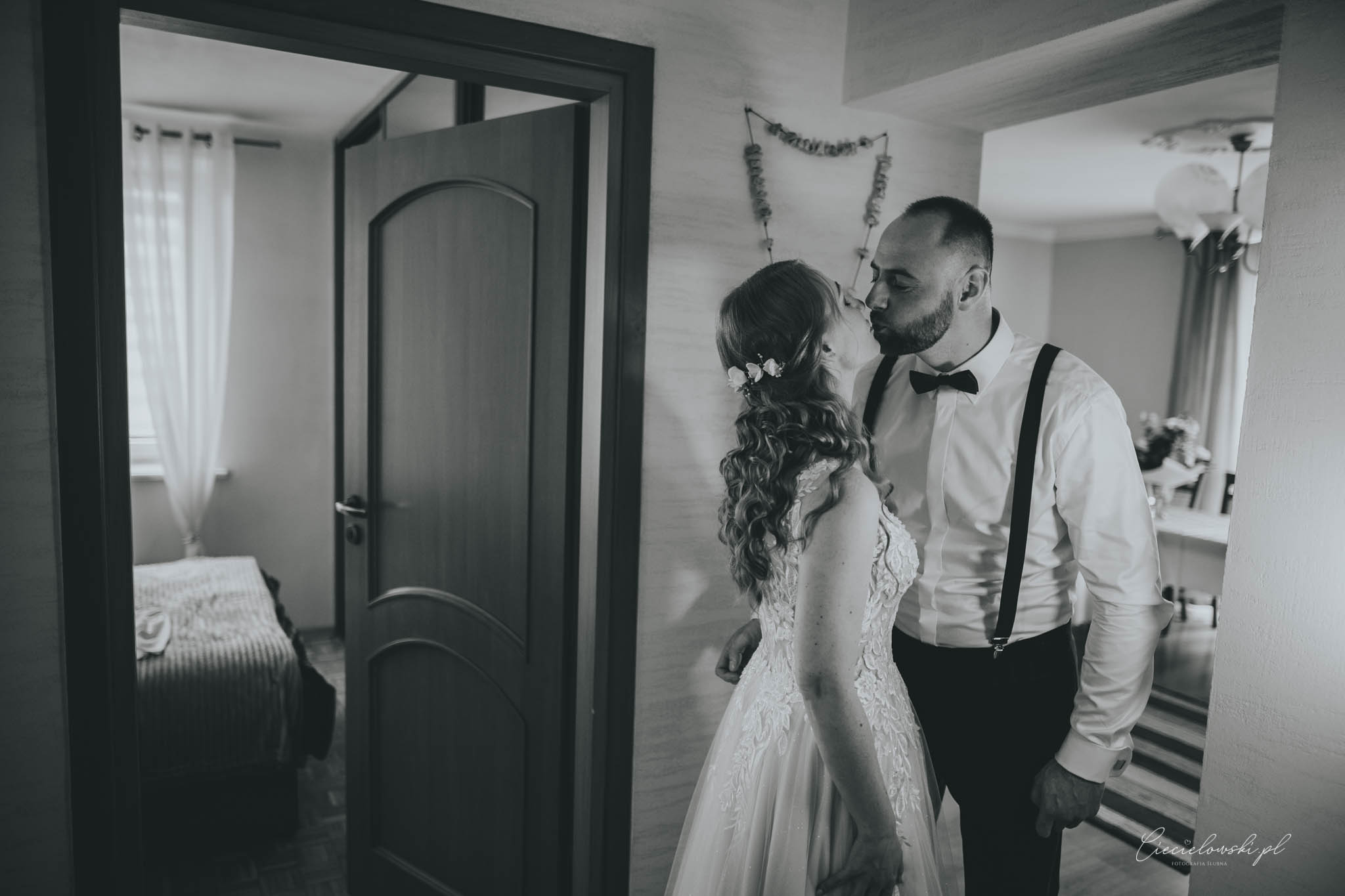 Martyna i Konrad_m_040
