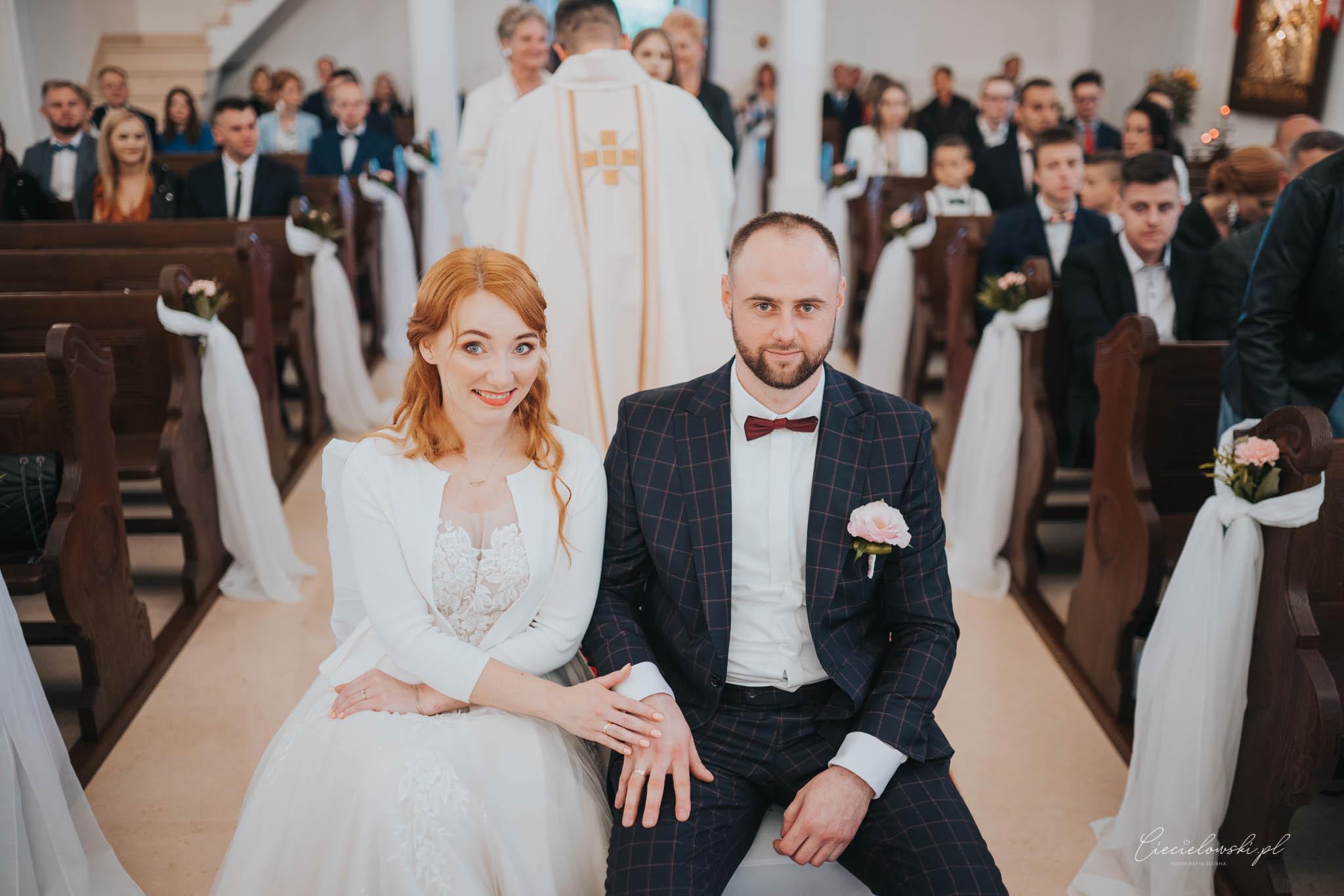 Martyna i Konrad_m_209