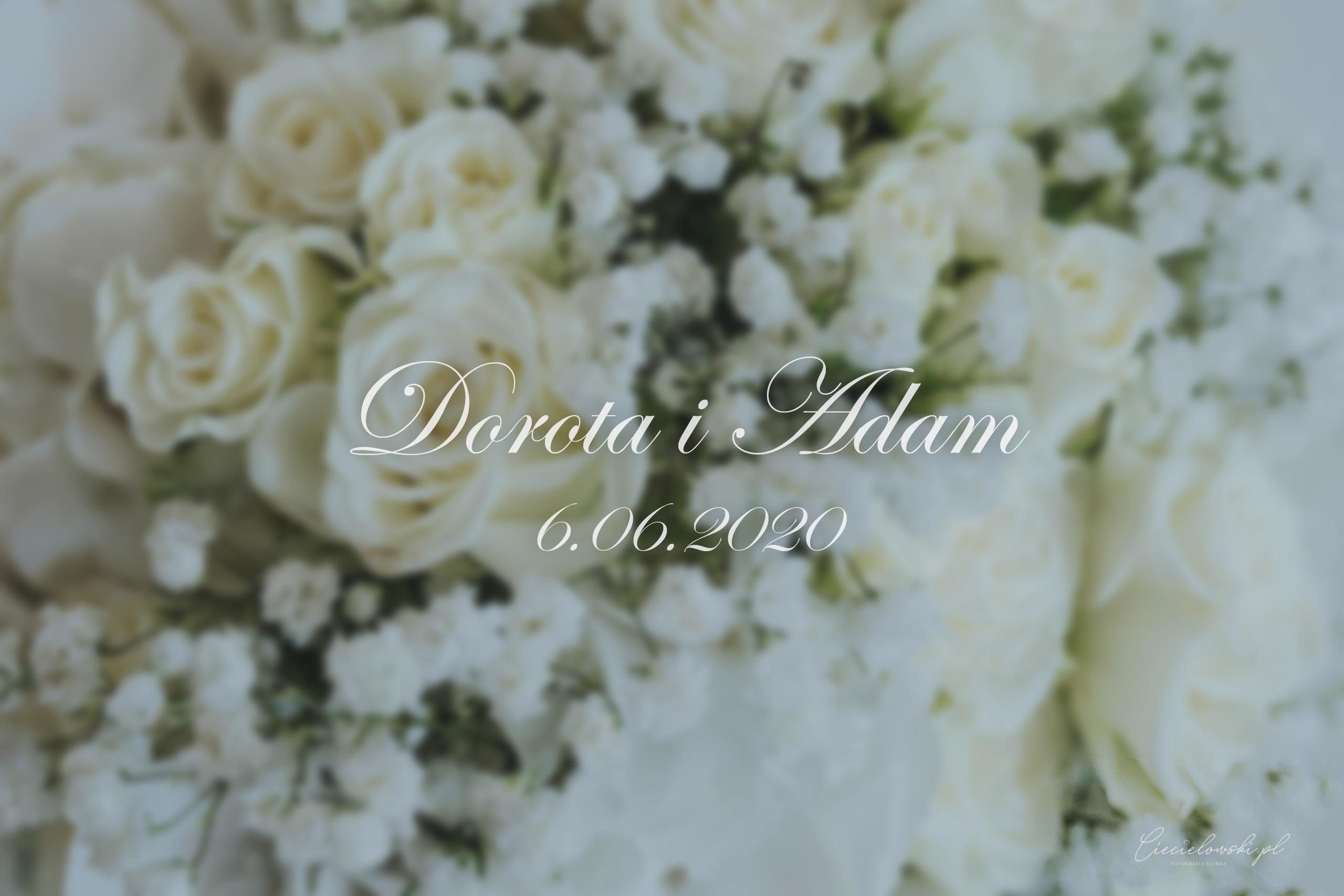 m-Dorota-i-Adam_502-scaleda