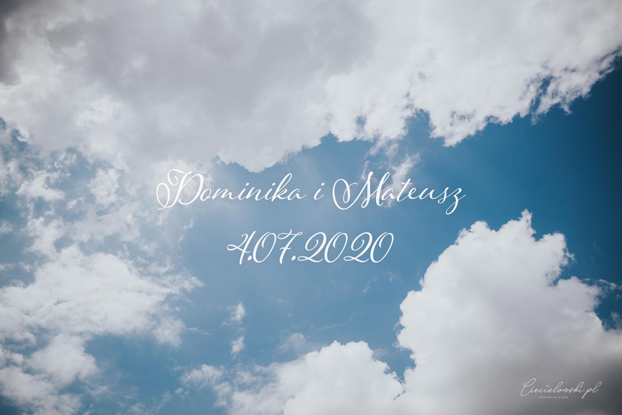 Dominika i Mateusz_000a