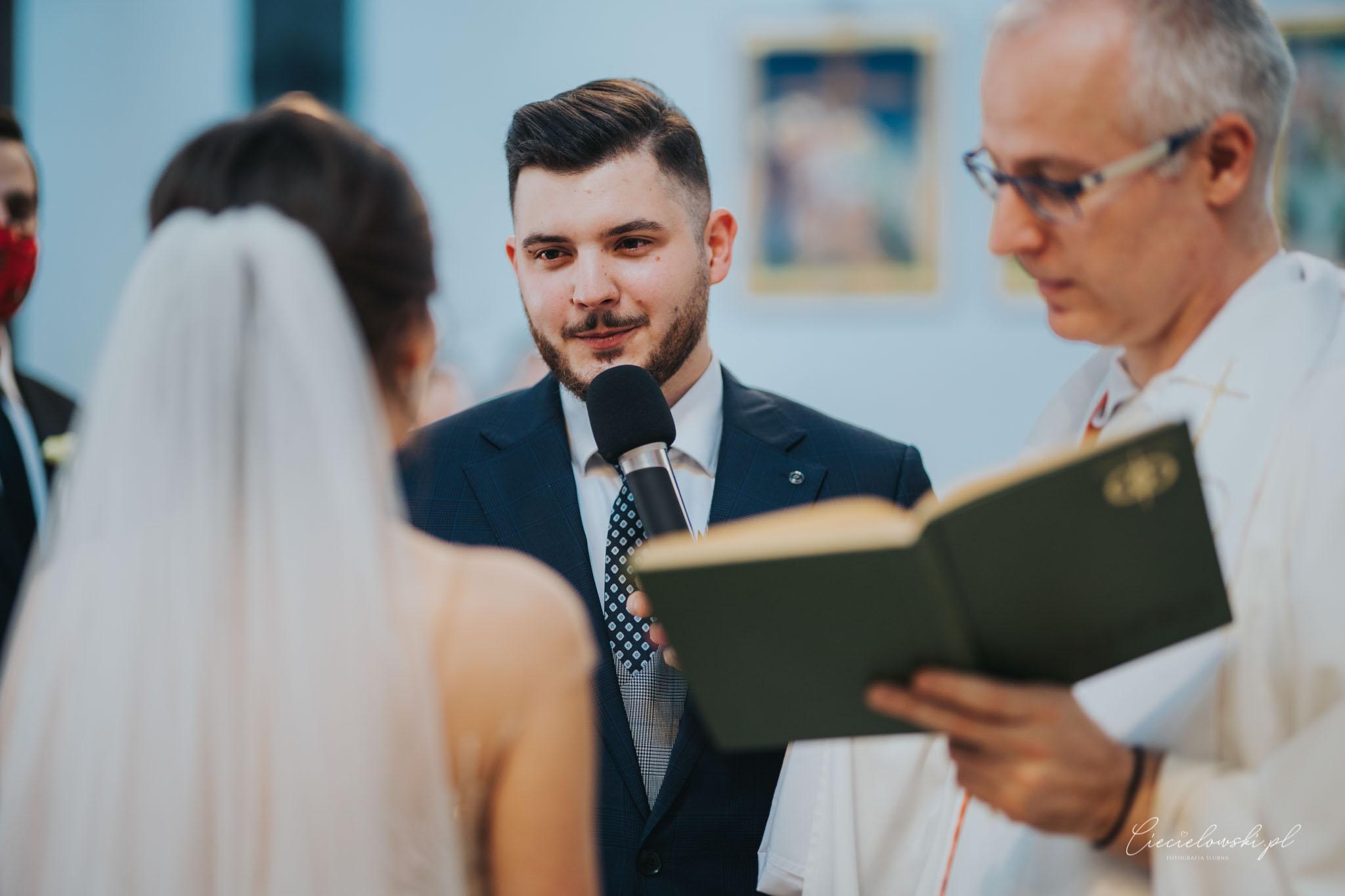 Dominika i Mateusz_109