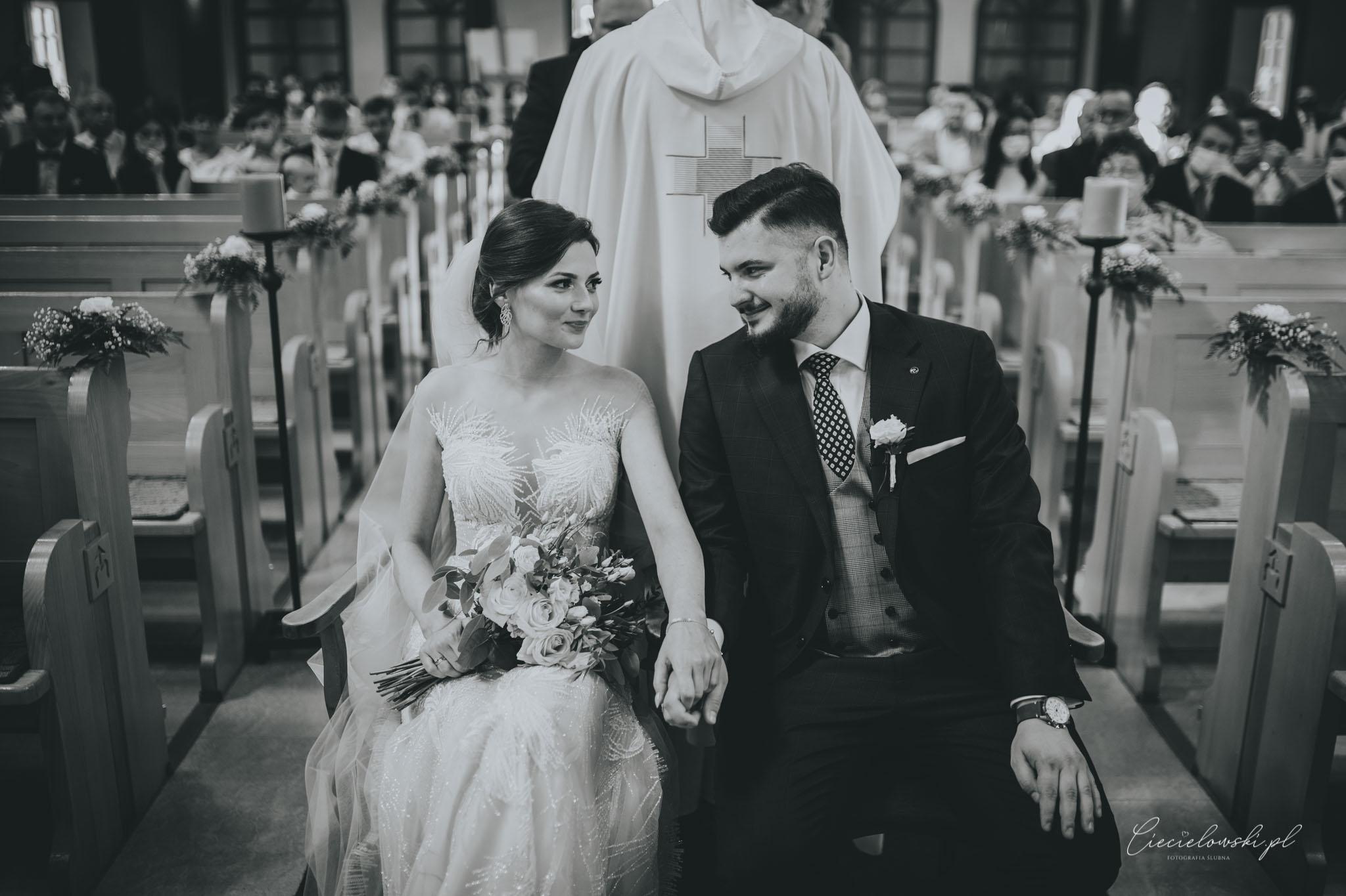 Dominika i Mateusz_132