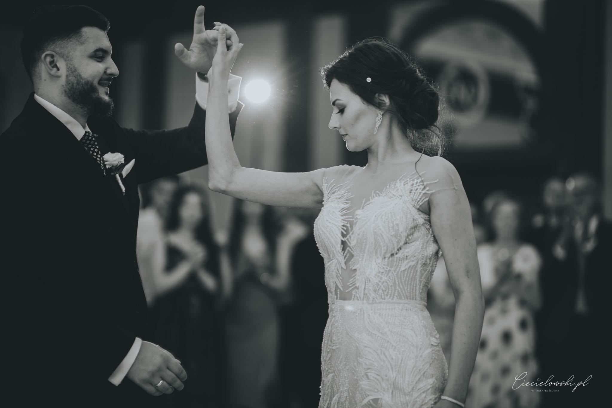 Dominika i Mateusz_245