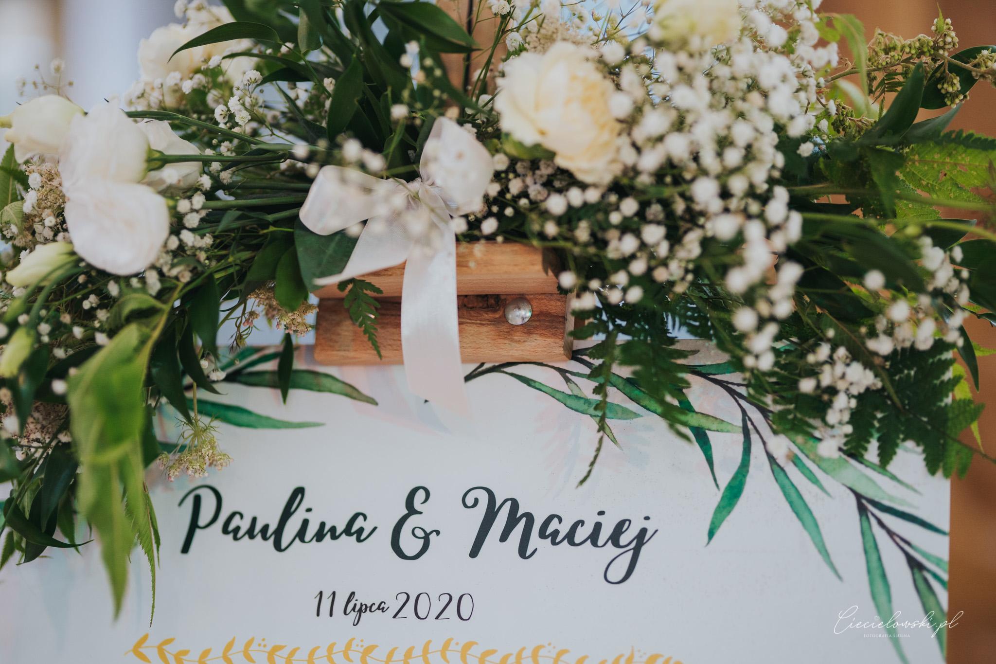 Paulina i Maciek_180