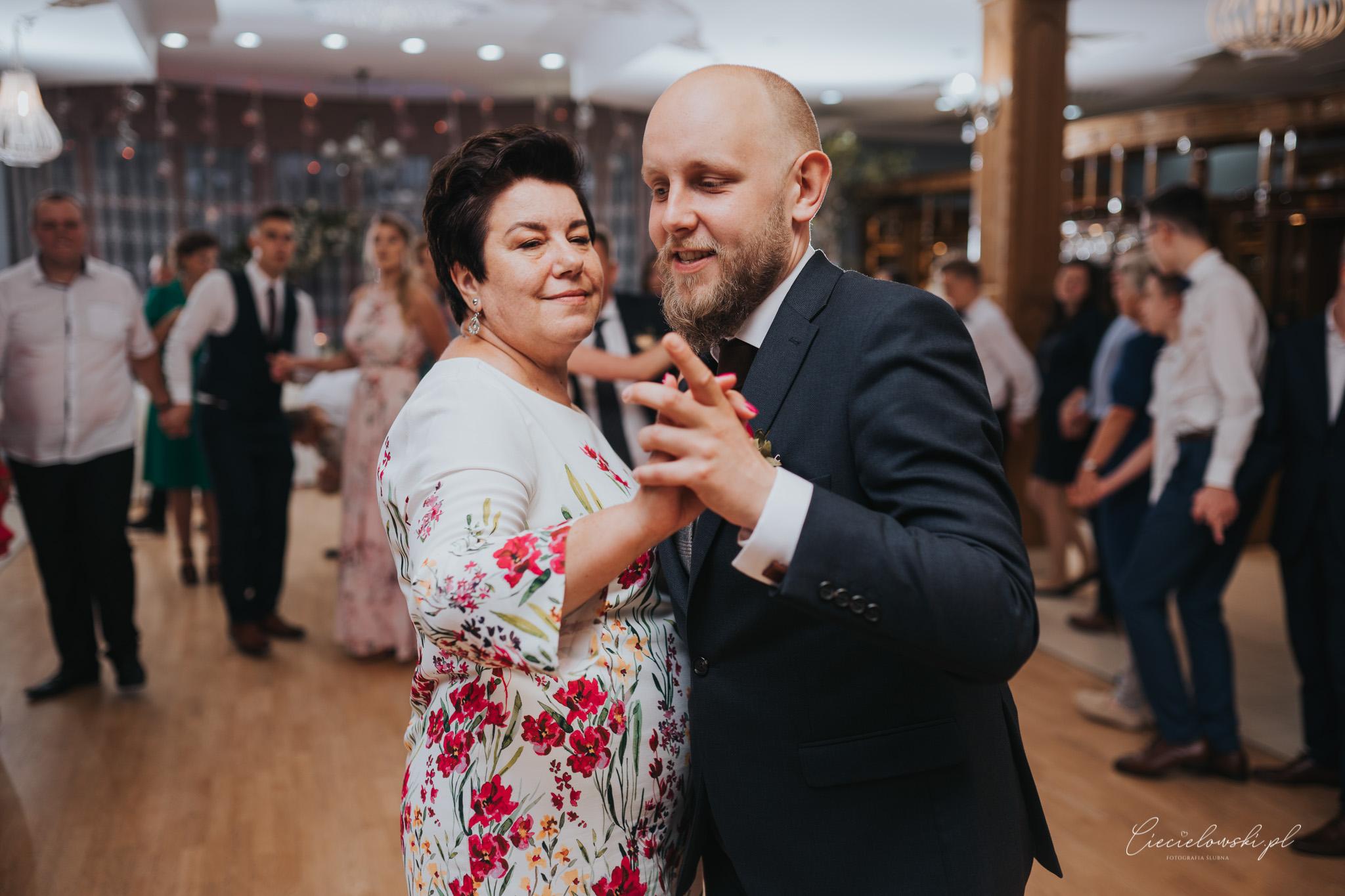 Paulina i Maciek_478
