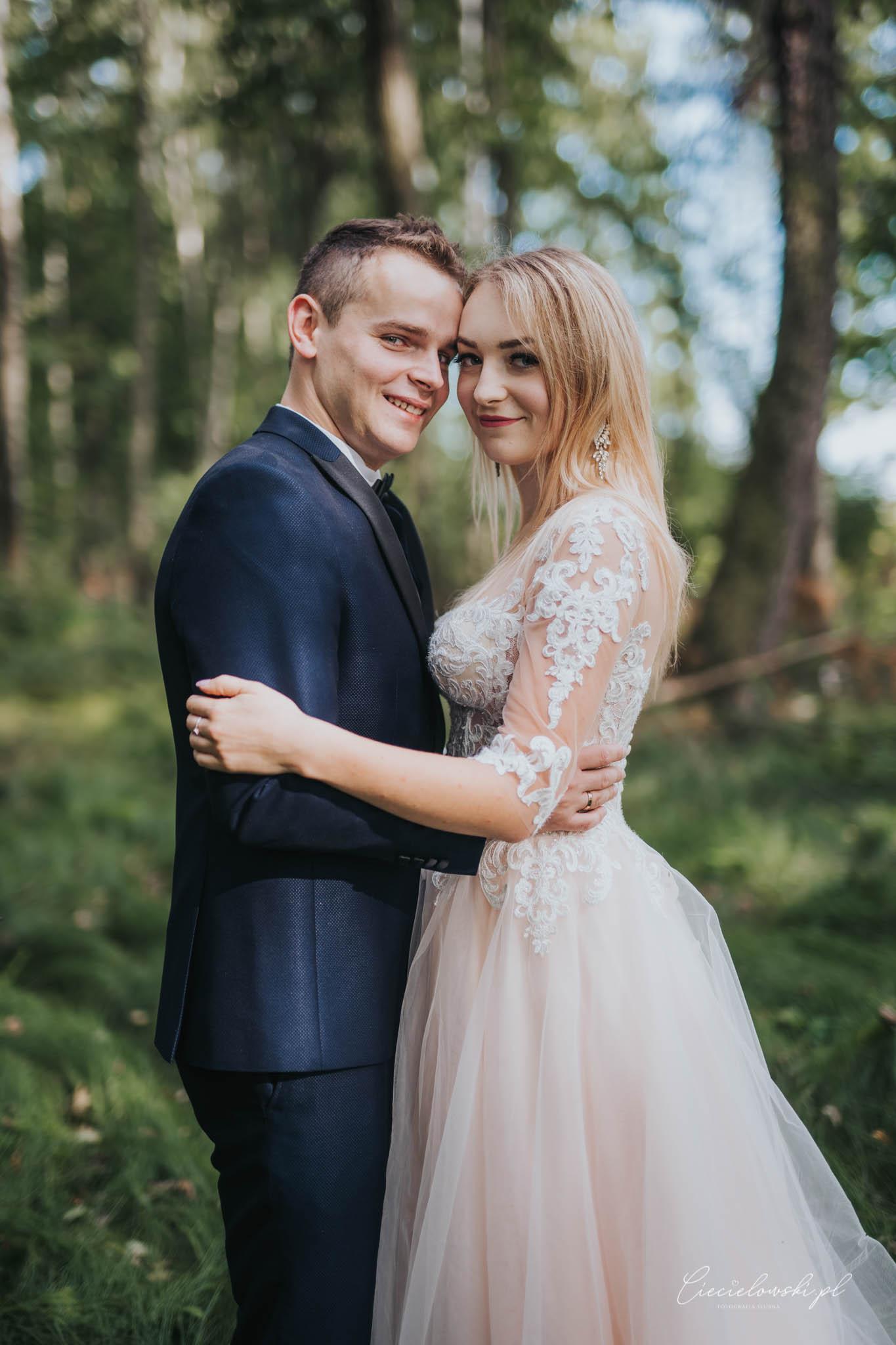 Angelika i Przemysław_003