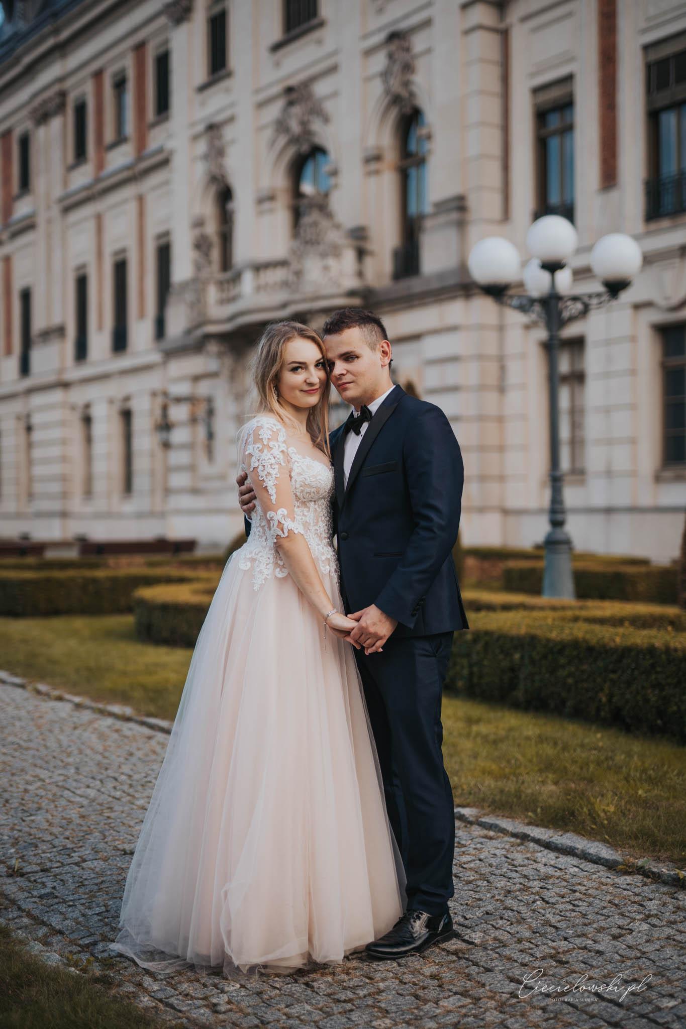 Angelika i Przemysław_113