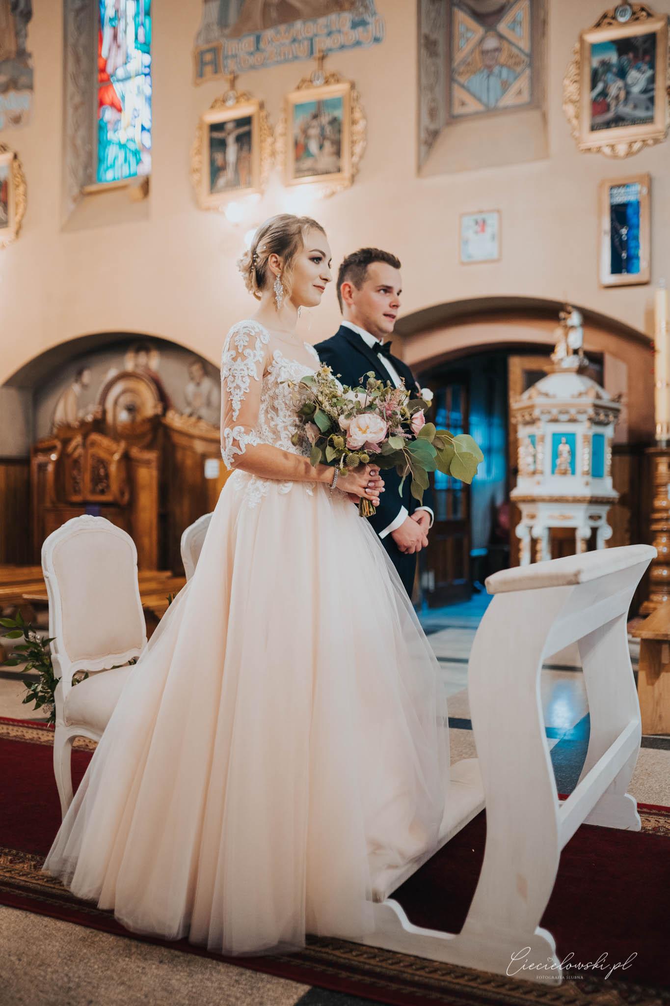 Angelika i Przemysław_241