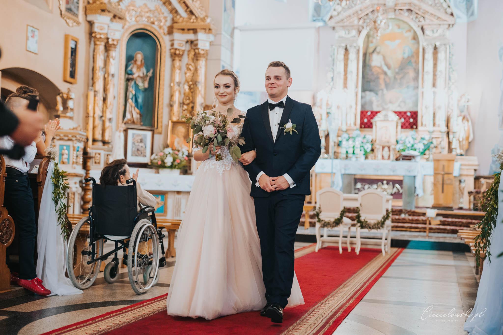 Angelika i Przemysław_297