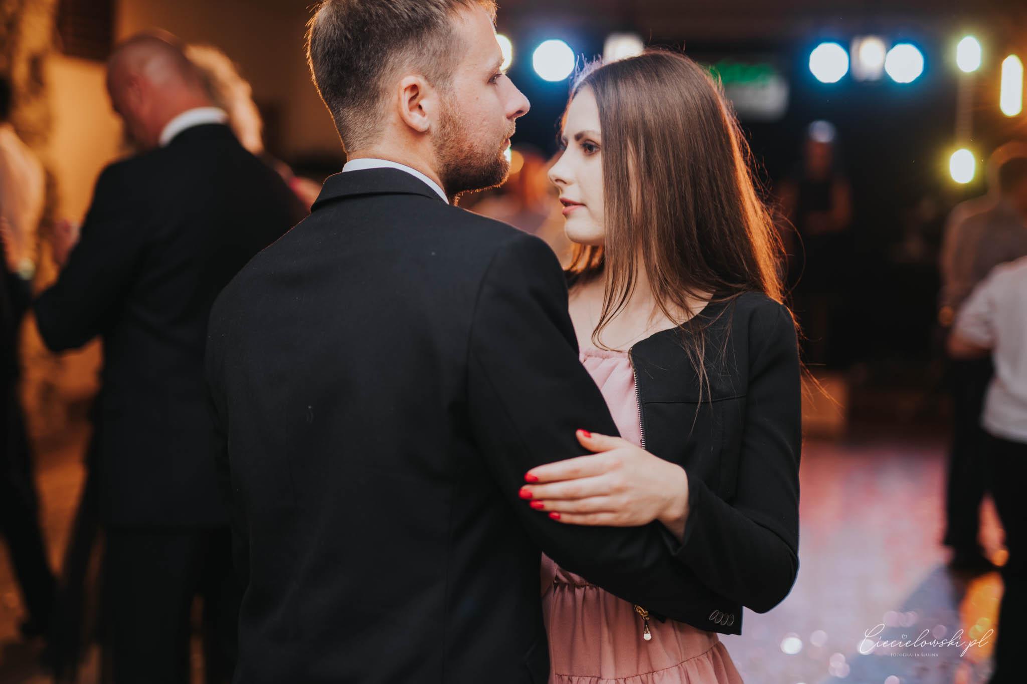 Angelika i Przemysław_334