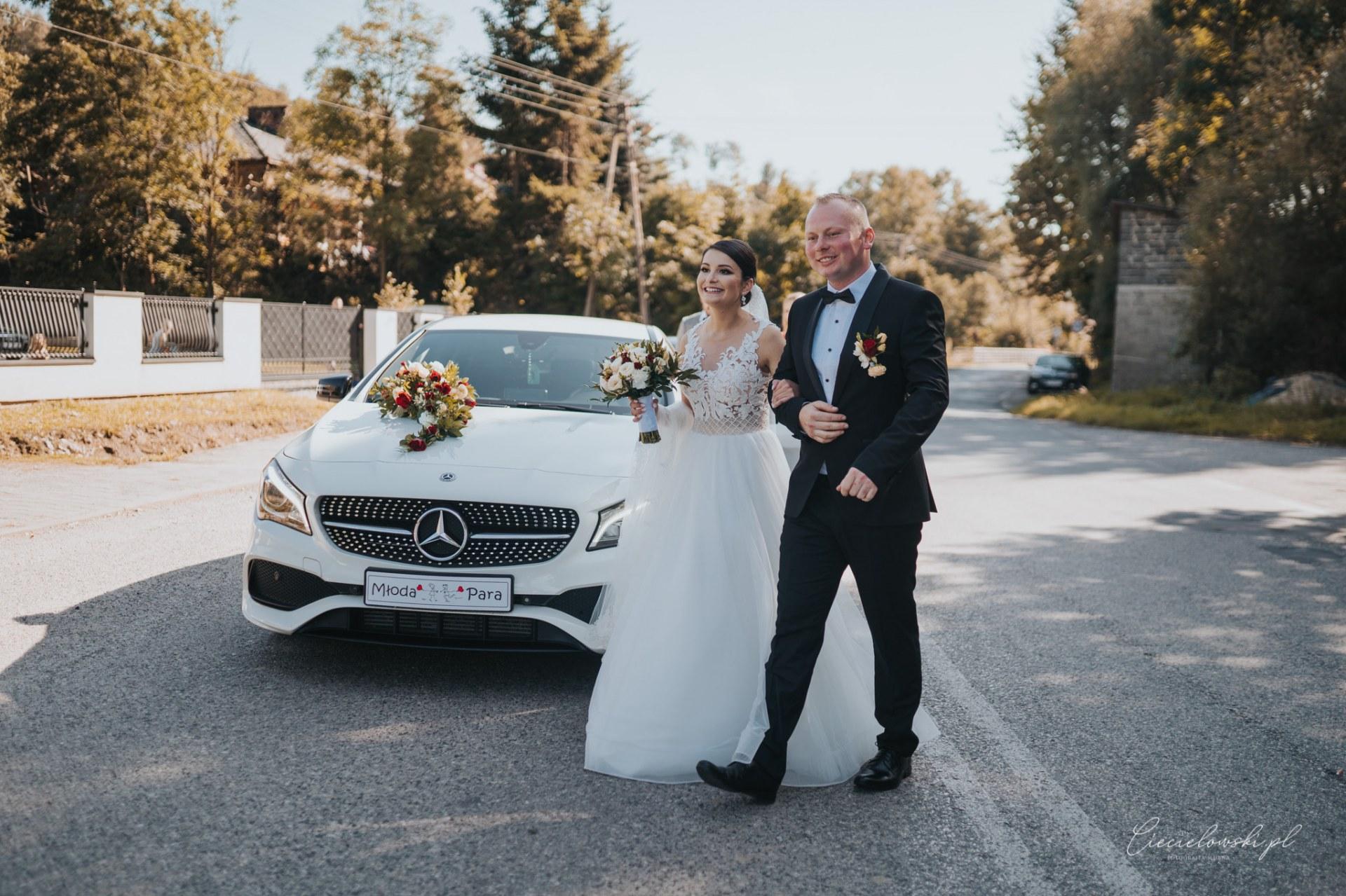 Sylwia i Dawid_034