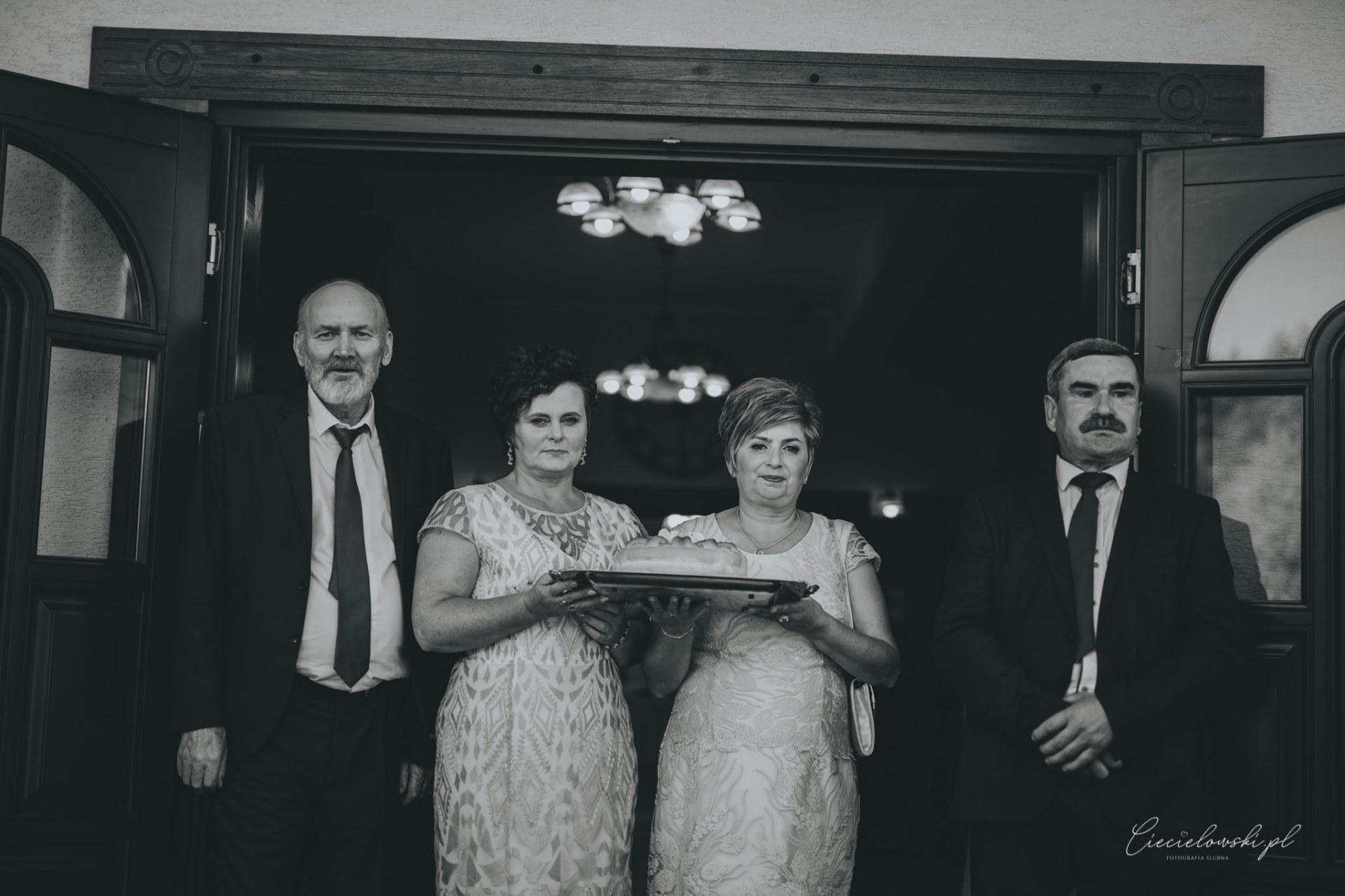 Sylwia i Dawid_058