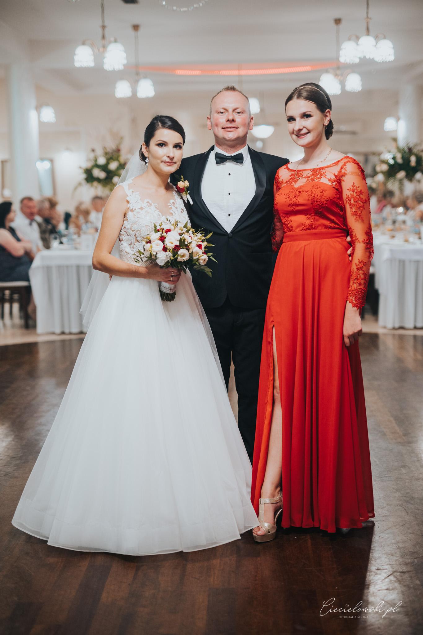 Sylwia i Dawid_419