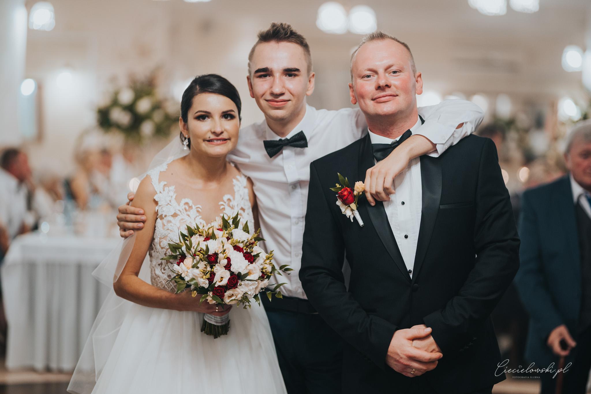 Sylwia i Dawid_425
