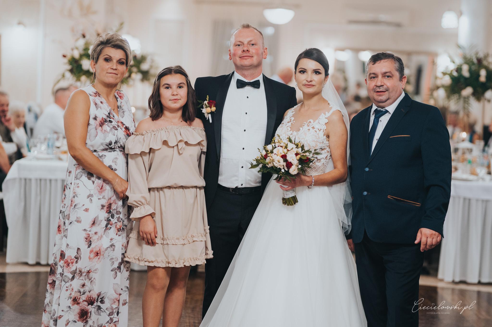 Sylwia i Dawid_445