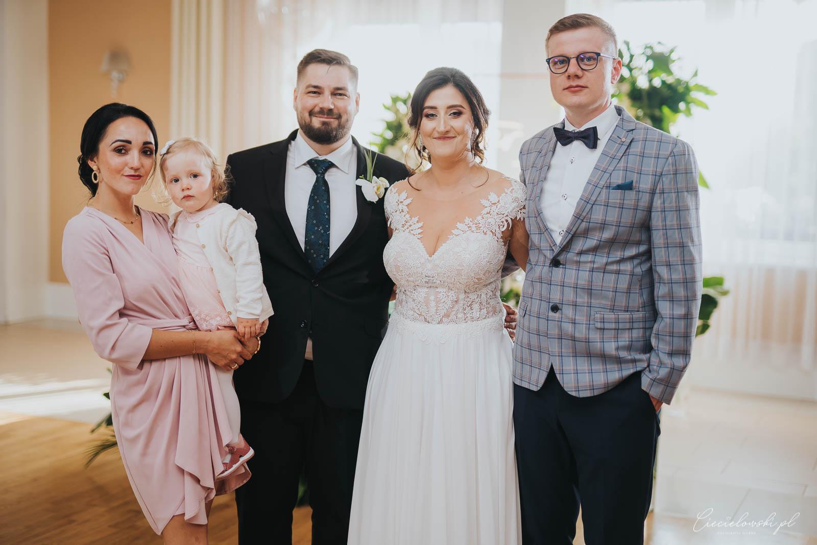 Ania i Tomek_003a